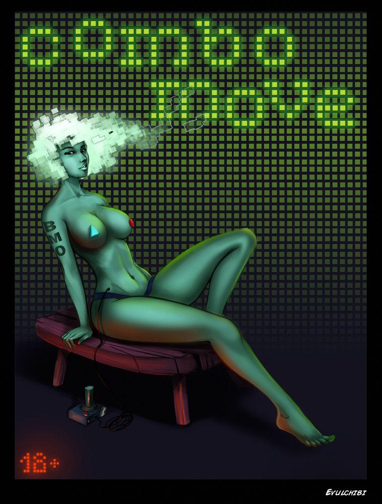 Combo move porn comics Masturbation, Rule 63, Sex Toys