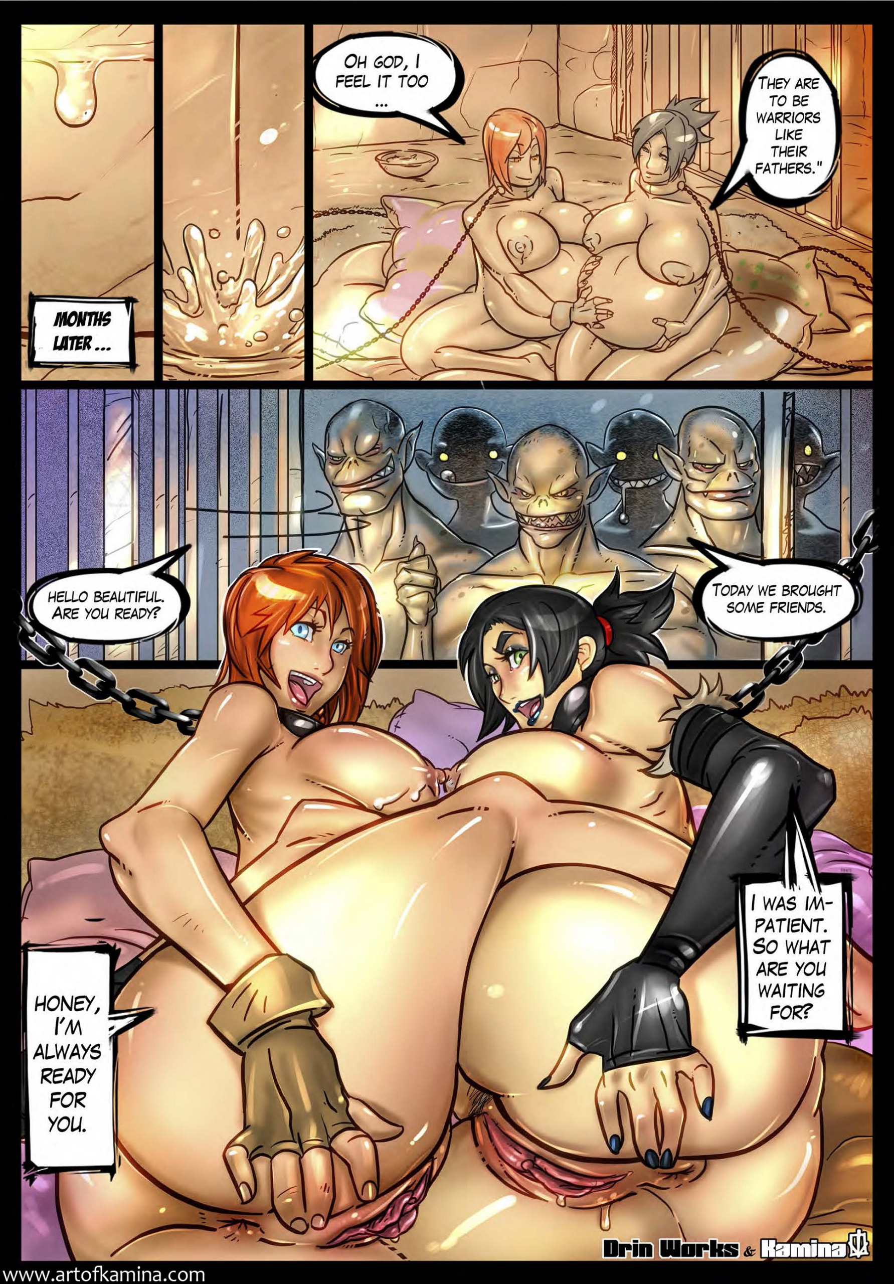 Dragon Age X Origins porn comics Oral sex, Anal Sex, BDSM, Big Tits, Blowjob, Creampie, Cum Shots, Cum Swallow, Deepthroat, Domination, Double Penetration, Group Sex, Monster Girls, Pregnant, Sex and Magic, Straight, Submission, Tentacles, Titfuck, X-Ray