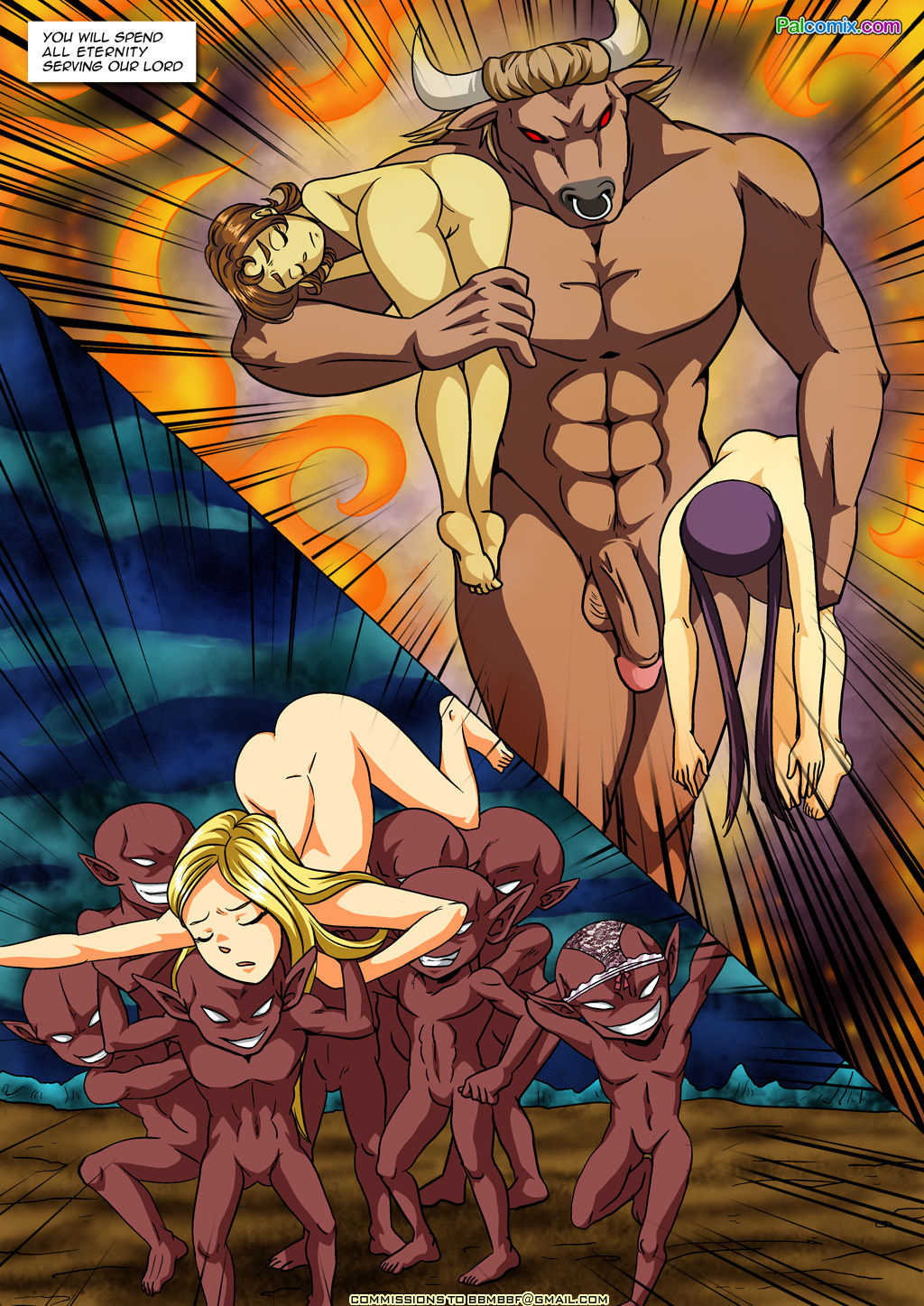 Enslaved Guardians cartoon porn Oral sex, Anal Sex, BDSM, Best, Bikini, Double Penetration, Group Sex, Kidnapping, Lesbians, Lolicon, Masturbation, Monster Girls, Rape, Sex and Magic, Sex Toys, Stockings, Tentacles