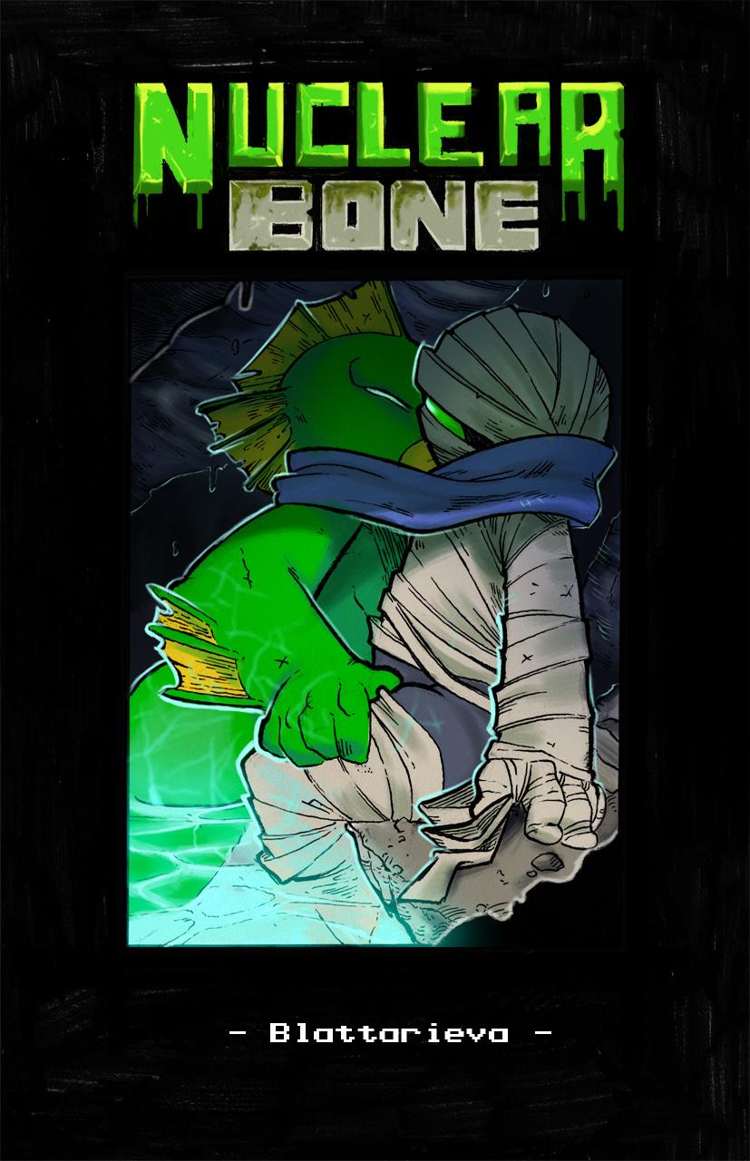 Nuclear Bone cartoon porn Masturbation, Creampie, fingering, Monster Girls, Straight, X-Ray