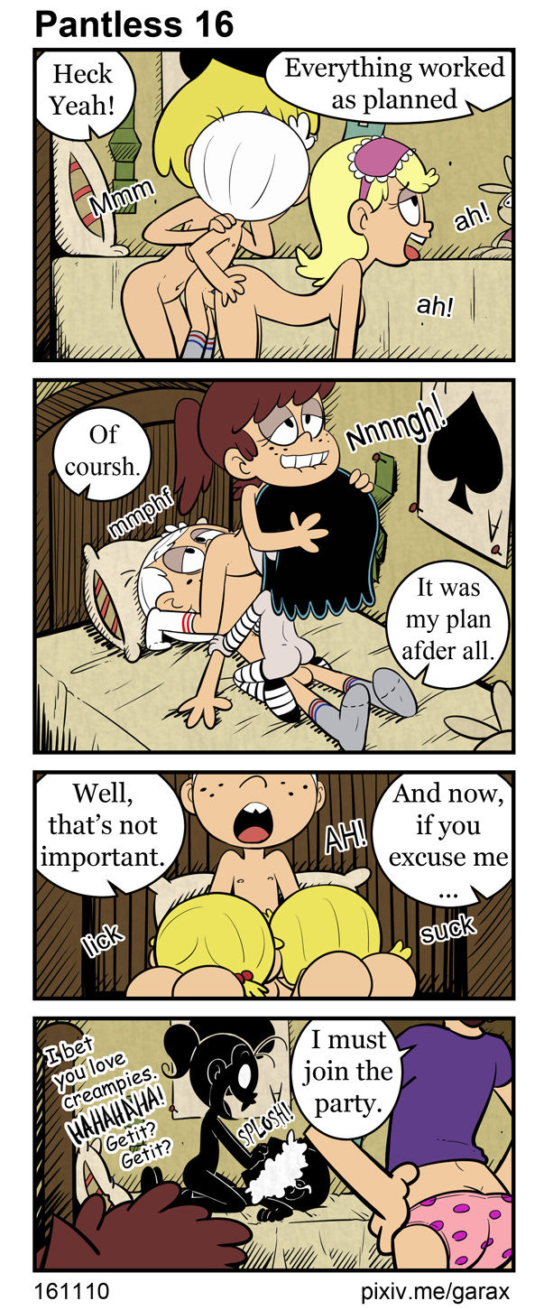 Pantless porn comics Oral sex, Group Sex, incest, Lesbians, Lolicon, Masturbation, Pregnant, Stockings