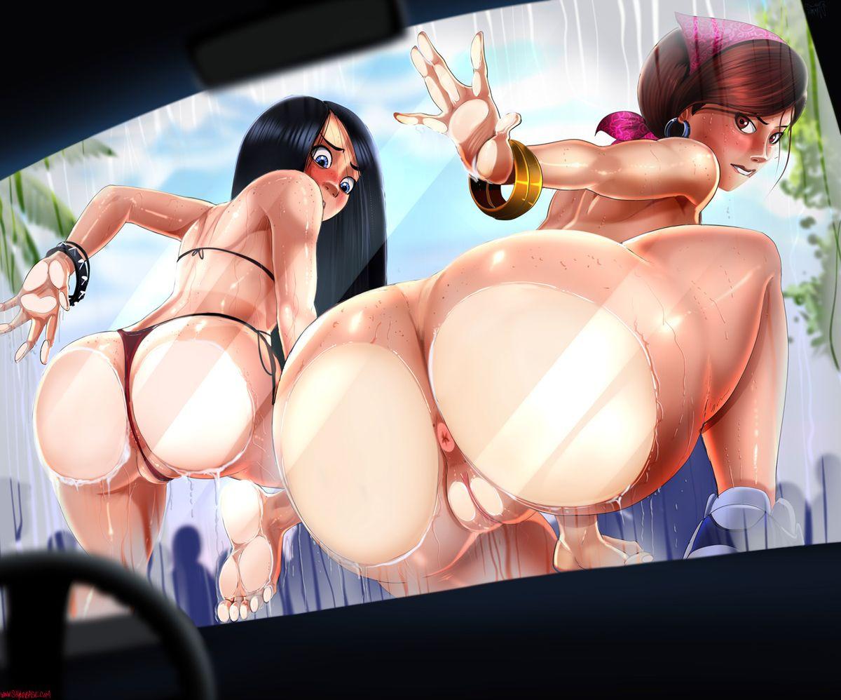Parr Family Series porn comics Oral sex, Anal Sex, Bikini, Cosplay, Futanari, Group Sex, incest, Lesbians, Lolicon, Masturbation, MILF, Stockings, Straight Shota, Titfuck