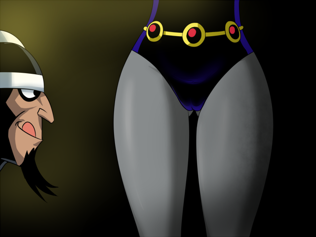 Raven's Darkness porn comics Oral sex, Lolicon, Sex and Magic