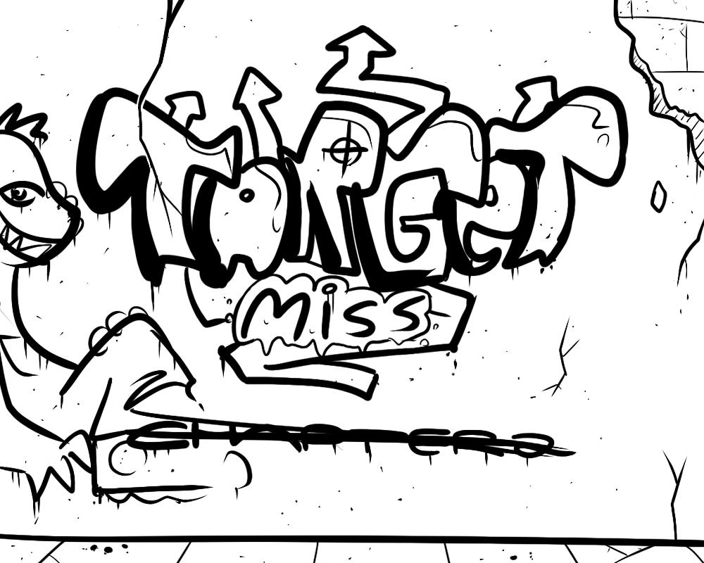 Target Miss 1, 2, 3, 4 porn comics Oral sex, Blowjob, Creampie, Cum Shots, Cum Swallow, fingering, Furry, Group Sex, Lolicon, Masturbation, Straight, Straight Shota