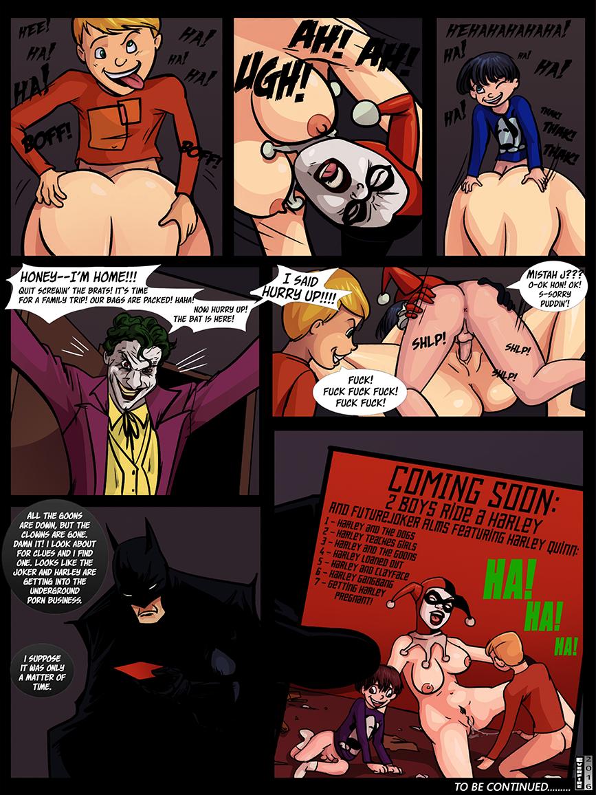 2 Boys Ride a Harley porn comics Oral sex, Blowjob, cunnilingus, Femdom, fingering, Group Sex, Masturbation, Straight, Straight Shota, Submission, Threesome