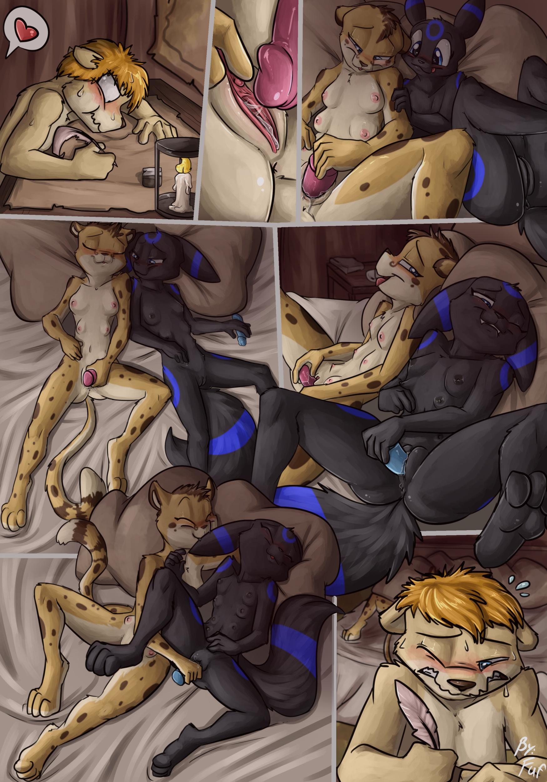 A Small Distraction porn comics Masturbation, Blowjob, Cum Shots, cunnilingus, fingering, Furry, Group Sex, Lesbians, Sex Toys, Straight, Threesome