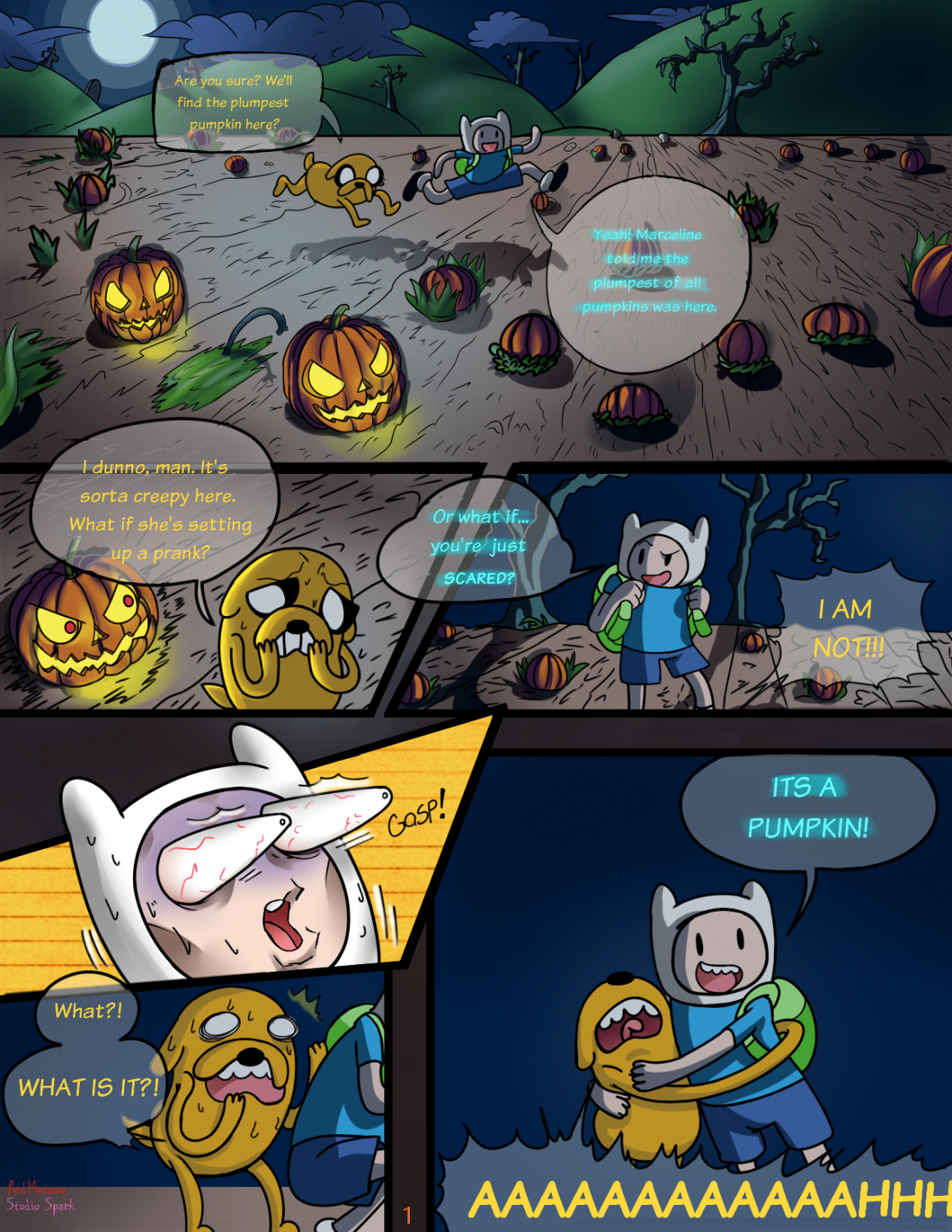 Adventure Time Halloween porn comics Anal Sex, Animated, Comedy, Cosplay, Monster Girls, Sex Toys