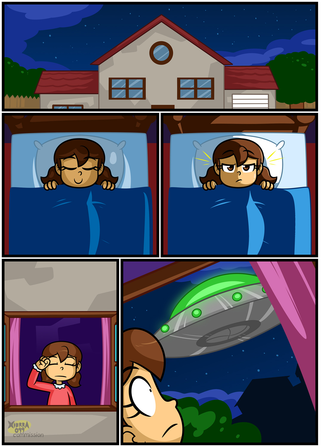 Alien Experience porn comics Aliens, Anal Sex, Kidnapping, Lolicon, Rape, Sex Toys
