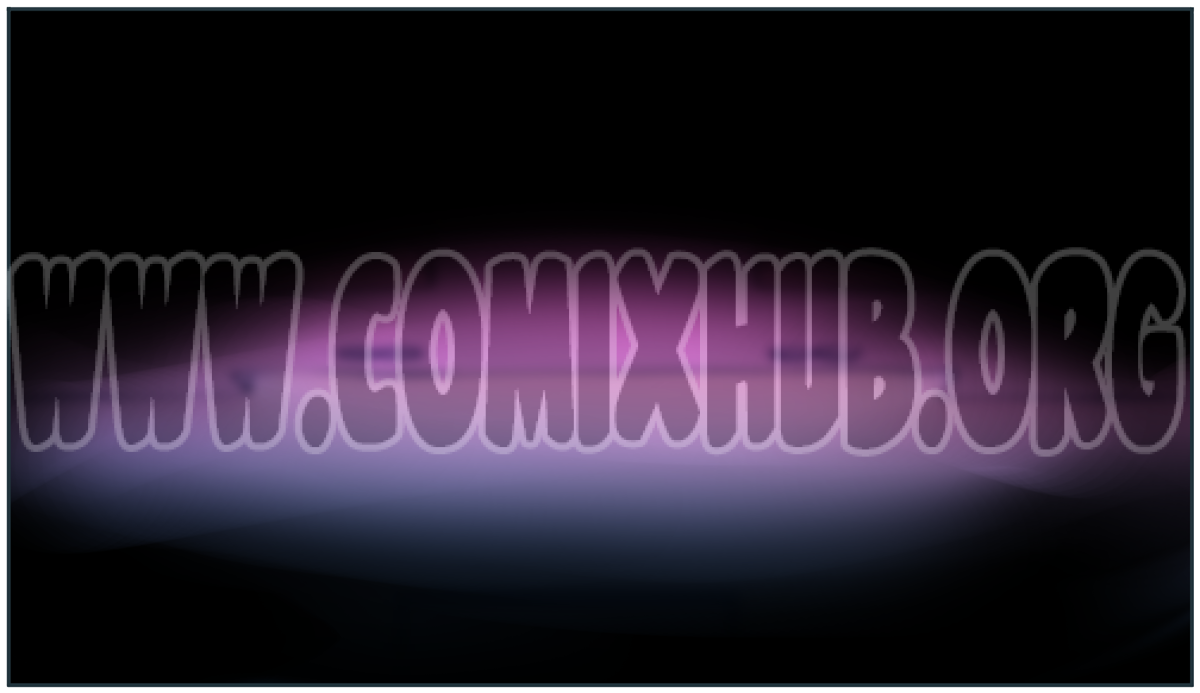 Amateur Night porn comics cunnilingus, fingering, Lesbians, Masturbation, Monster Girls, Oral sex, Sex Toys