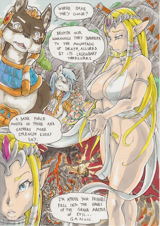 Anubis Stories 2 - The Mountain of Death porn comics Oral sex, Blowjob, Creampie, Cum Shots, Cum Swallow, Deepthroat, Fantasy, Furry, Masturbation, Sex and Magic, Straight