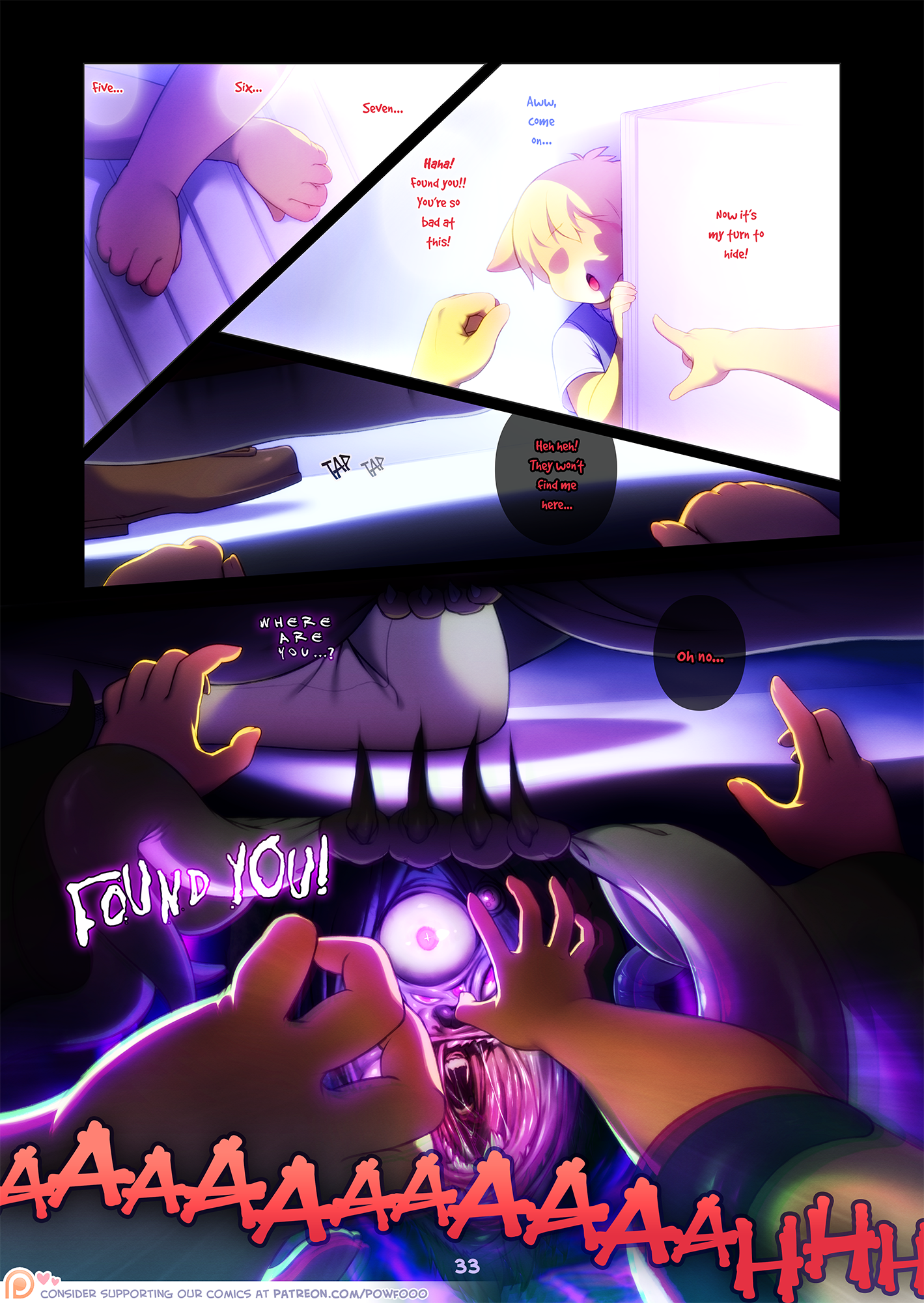 Arcana Tales Chapter 2: The Alchemist and The Beast porn comics Oral sex, Anal Sex, Furry, Gay, Group Sex, Stockings, Straight