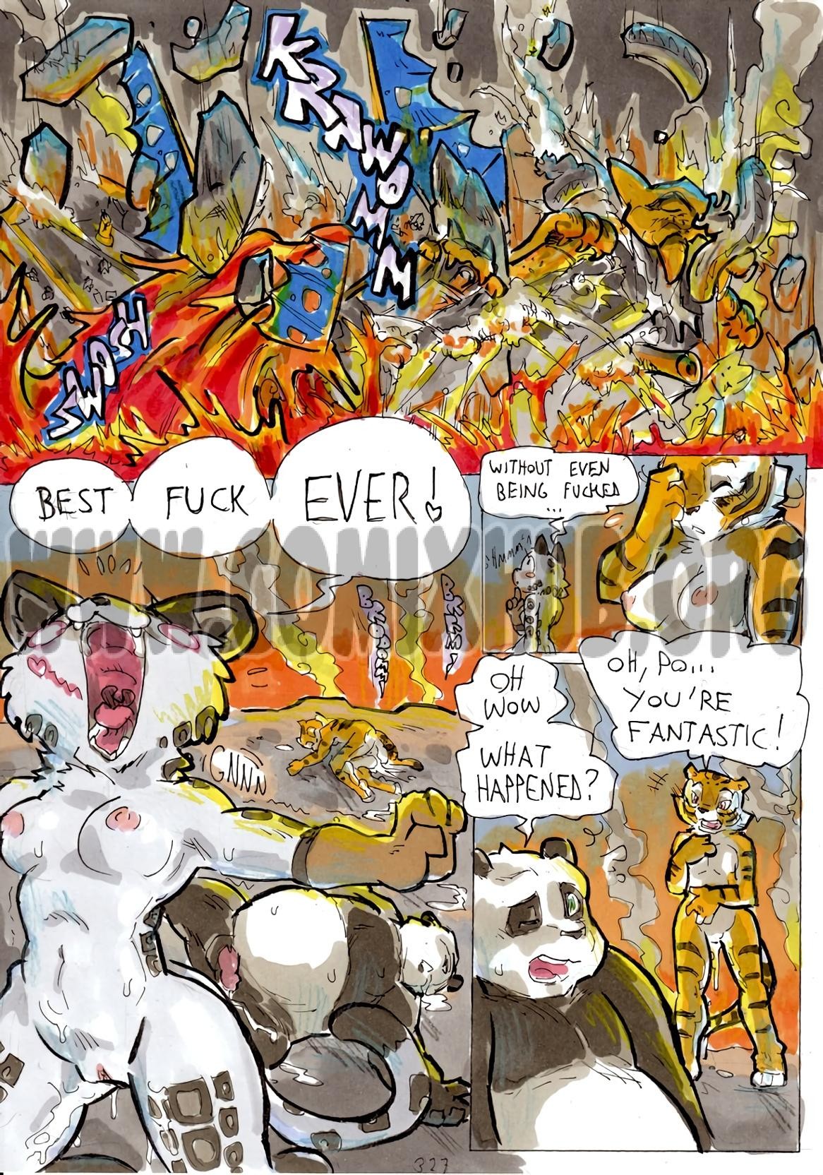 Better Late than Never 3 porn comics Oral sex, Anal Sex, Blowjob, Creampie, Cum Shots, Cum Swallow, cunnilingus, Deepthroat, Double Penetration, fingering, Furry, Gangbang, Group Sex, Lesbians, Masturbation, Sex Toys, Straight, Titfuck