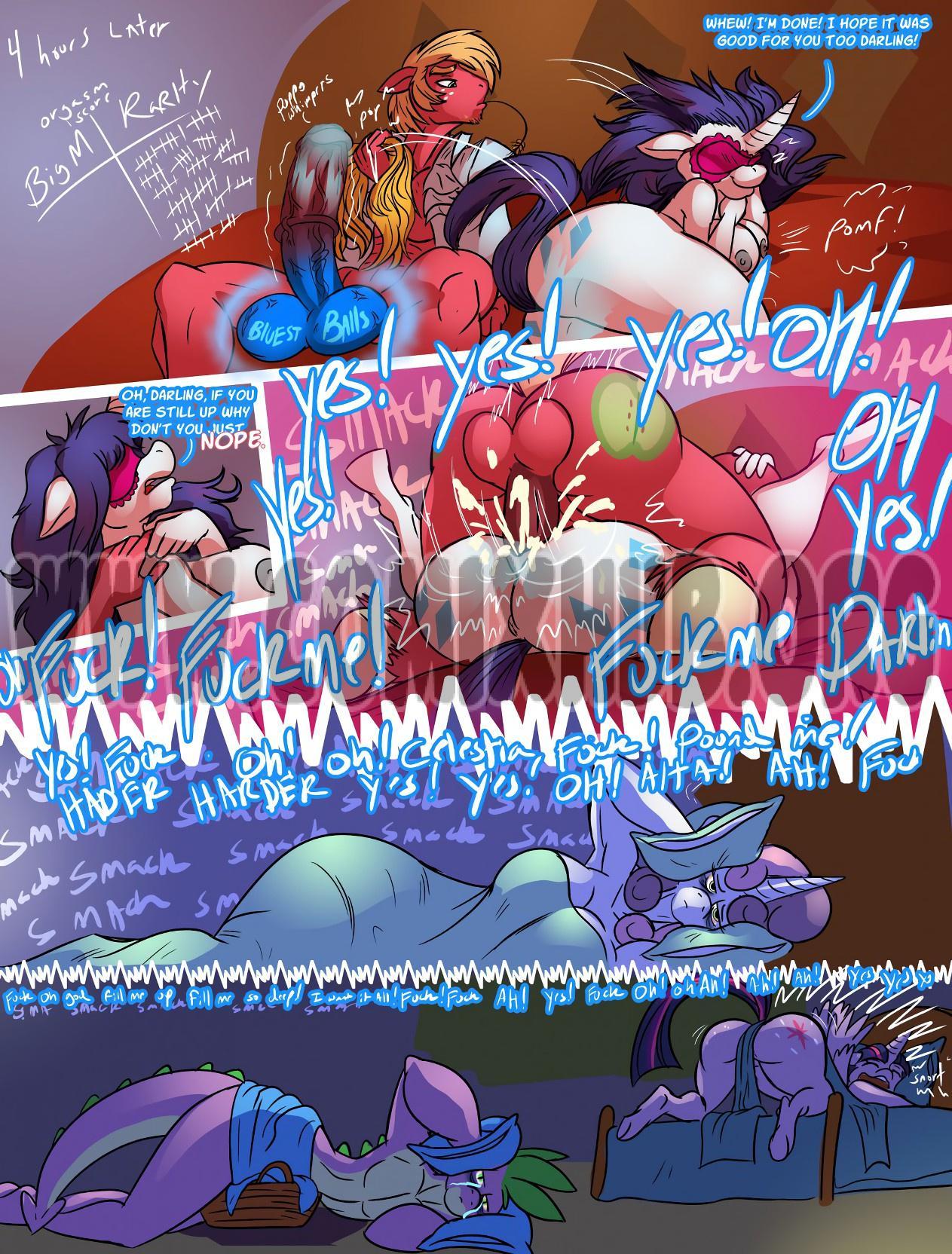 Big Mac Hindquarter Pounder porn comics Oral sex, Blowjob, Comedy, Creampie, Cum Swallow, Deepthroat, Glasses, Straight, X-Ray