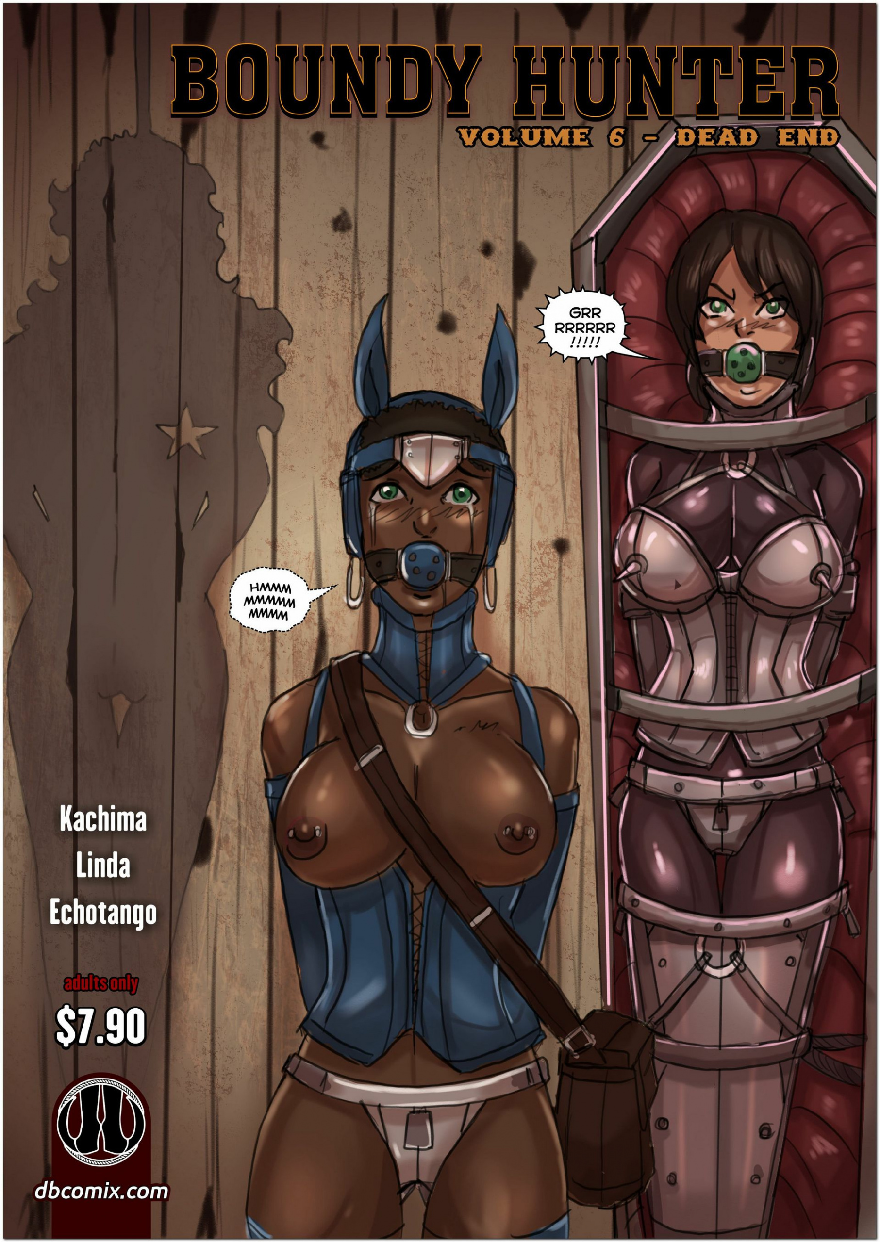 Boundy Hunter 1-9 porn comics Oral sex, Anal Sex, BDSM, Group Sex, Hardcore, Kidnapping, Latex, Masturbation, Rape, Sex Toys, Stockings