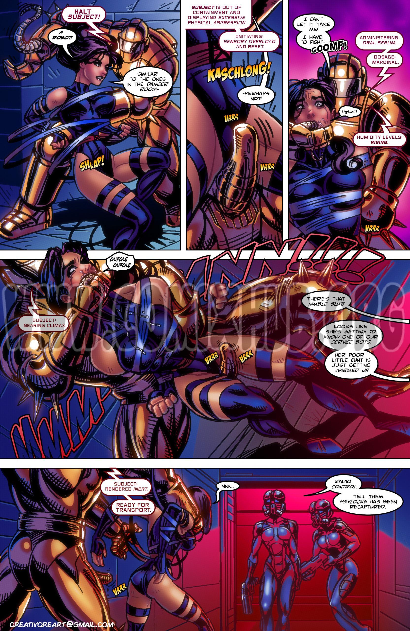 Breakout 1-3 porn comics Oral sex, Aliens, Anal Sex, cunnilingus, Double Penetration, Femdom, Lesbians, Rape, Sex Toys, Straight, Tentacles