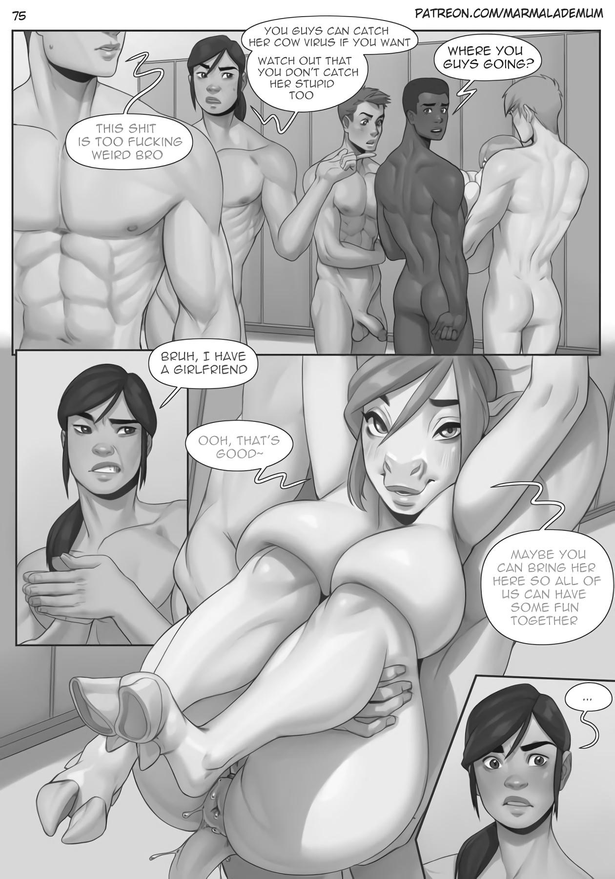 Chemistry Class porn comics Lolicon, Straight Shota