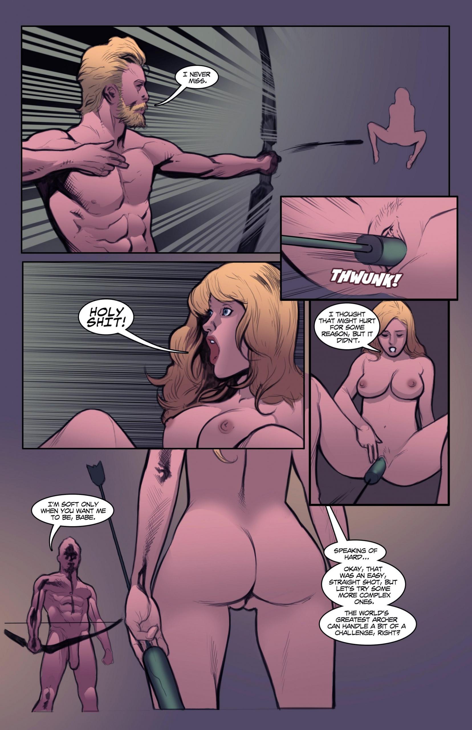 Dangerous Curves porn comics Oral sex, Blowjob, Creampie, Cum Shots, Cum Swallow, Deformed, incest, Latex, Sex Toys, Straight