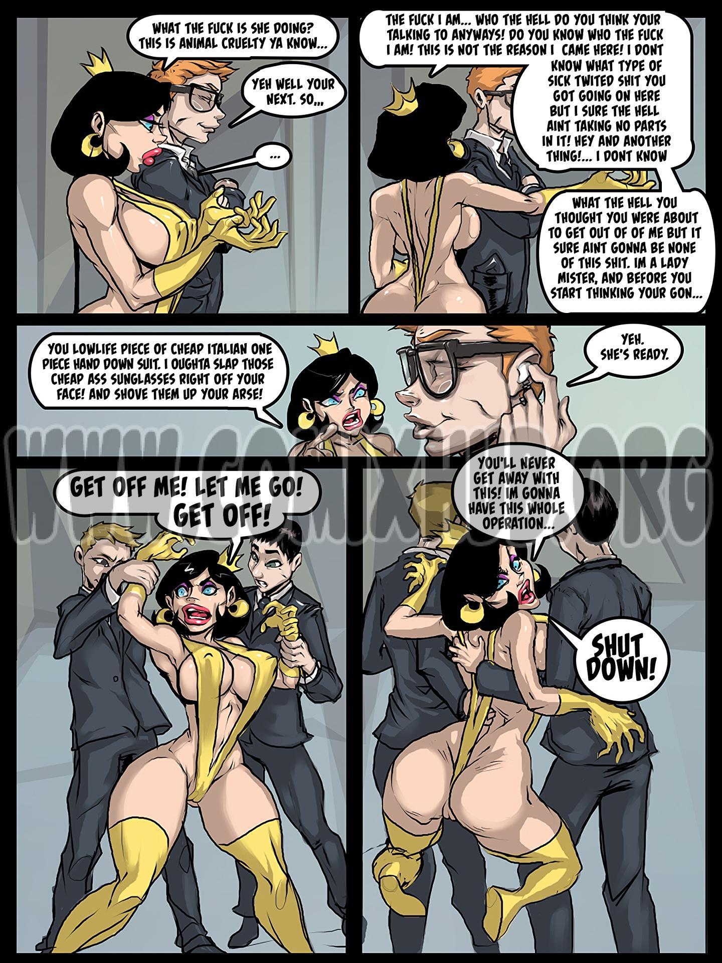 Dr. Girlfriend porn comics Masturbation, Bestiality, Big Tits, Creampie, Rape, Stockings, X-Ray