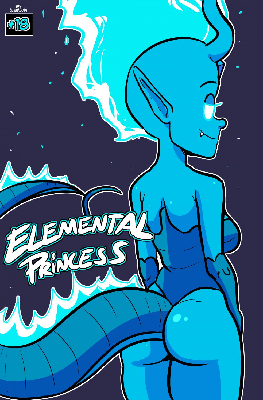 Elemental Princess porn comics Oral sex, Anal Sex, Blowjob, Creampie, Cum Swallow, Femdom, Masturbation, Monster Girls, Straight, Straight Shota