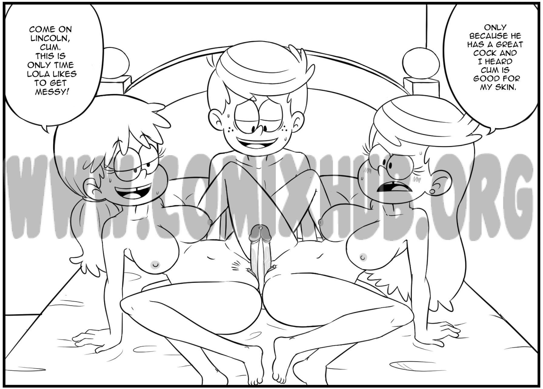Family Bonding porn comics Oral sex, Big Tits, Blowjob, Cum Shots, cunnilingus, Group Sex, incest, Lolicon, Masturbation, MILF, Straight, Threesome, Titfuck