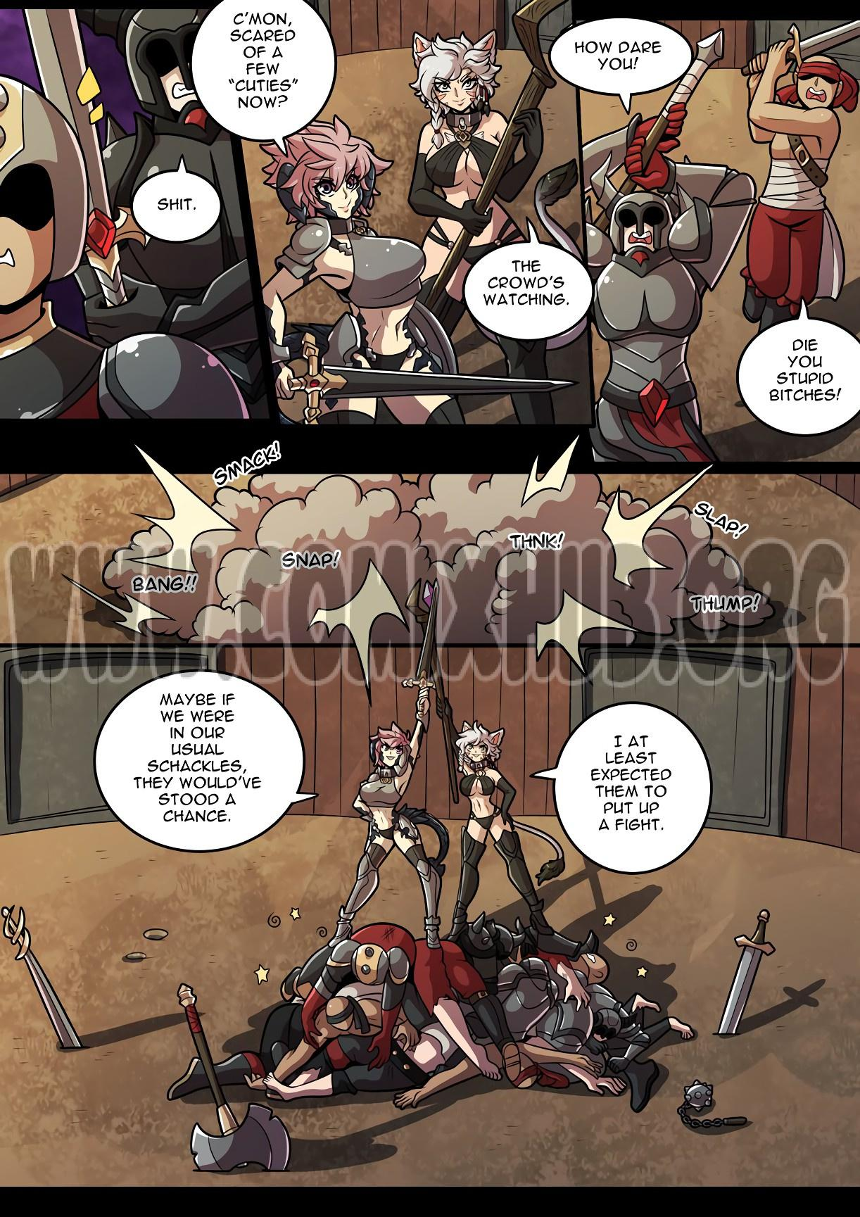 Garlean Trouble porn comics Oral sex, Anal Sex, Bestiality, Blowjob, Creampie, Cum Swallow, Domination, Double Penetration, Fantasy, fingering, Group Sex, Masturbation, Monster Girls, Rape, Sex Toys, Straight, Submission
