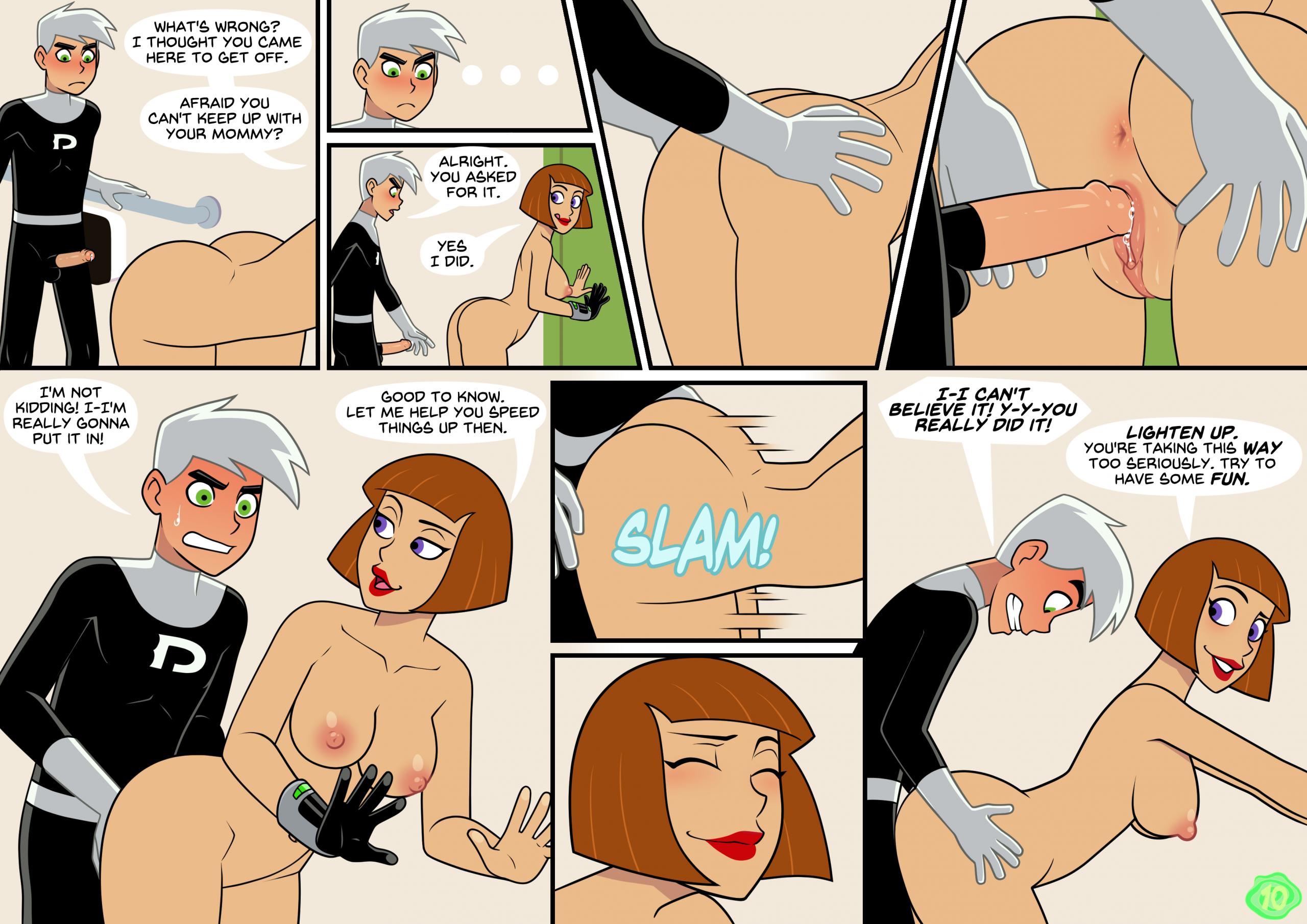 Glory Haunt porn comics Oral sex, Blowjob, Creampie, Cum Swallow, cunnilingus, incest, Lolicon, Masturbation, MILF, Sci-Fi, Straight, Straight Shota, X-Ray