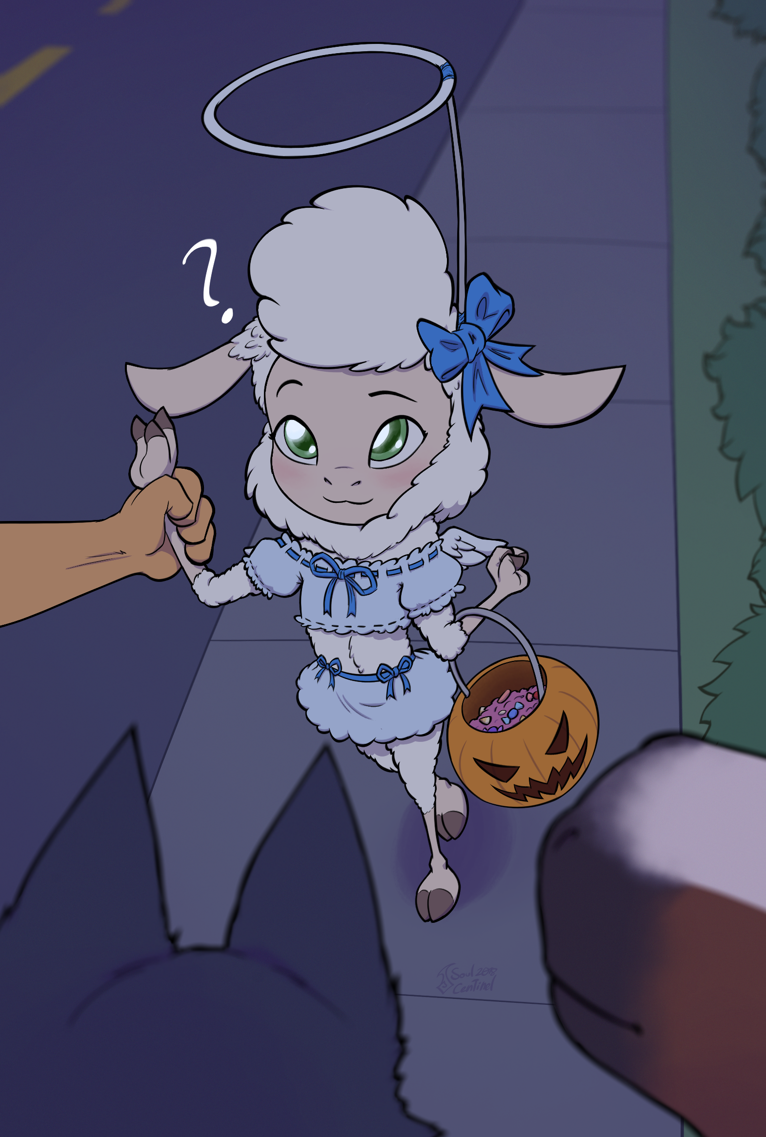 Halloween Bell porn comics Oral sex, Anal Sex, Blowjob, Creampie, Cum Shots, Domination, Double Penetration, Furry, Group Sex, Kidnapping, Lolicon, Straight