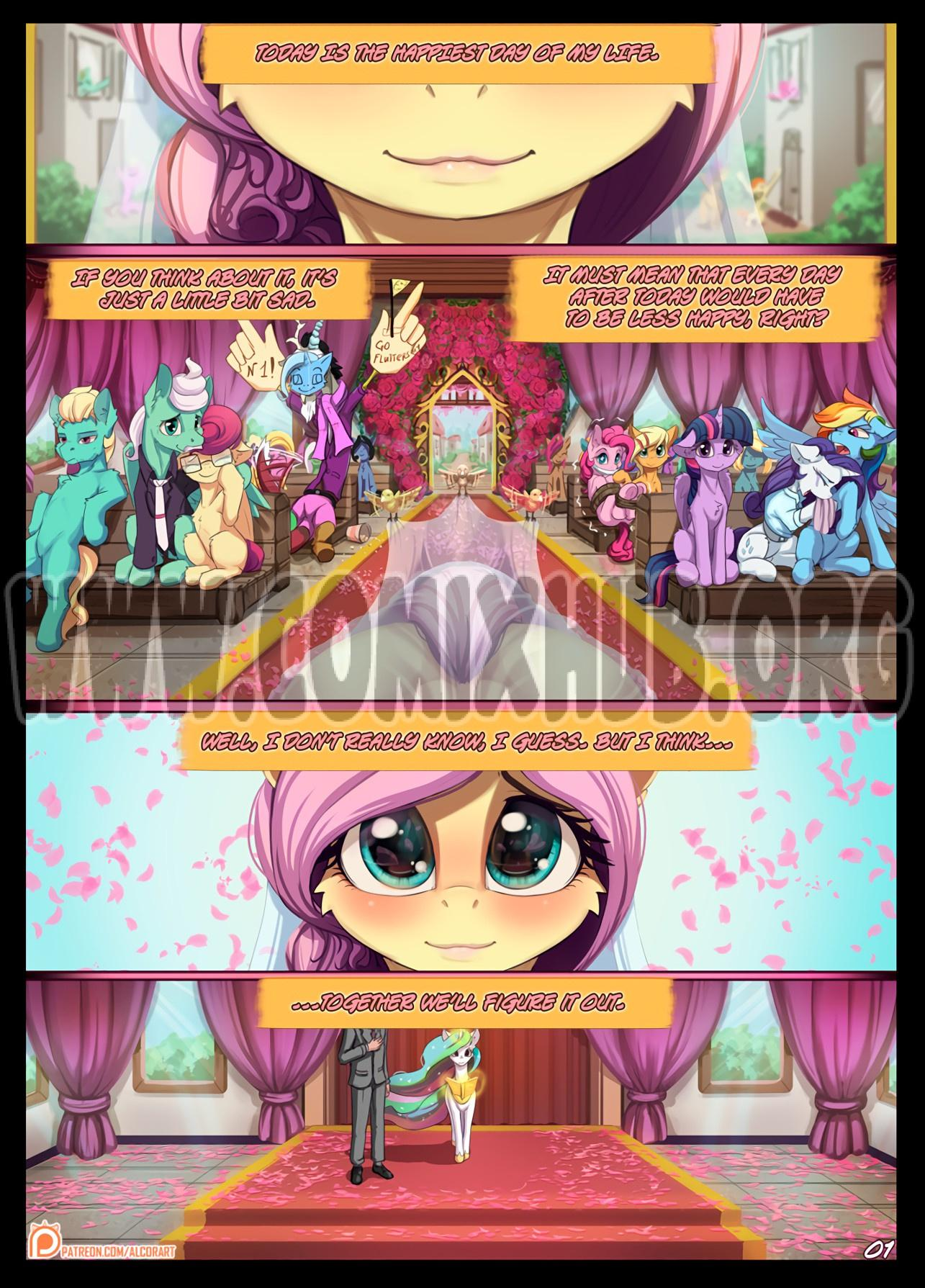 Hearts Aflutter my little pony porn Creampie, fingering, Stockings, Straight