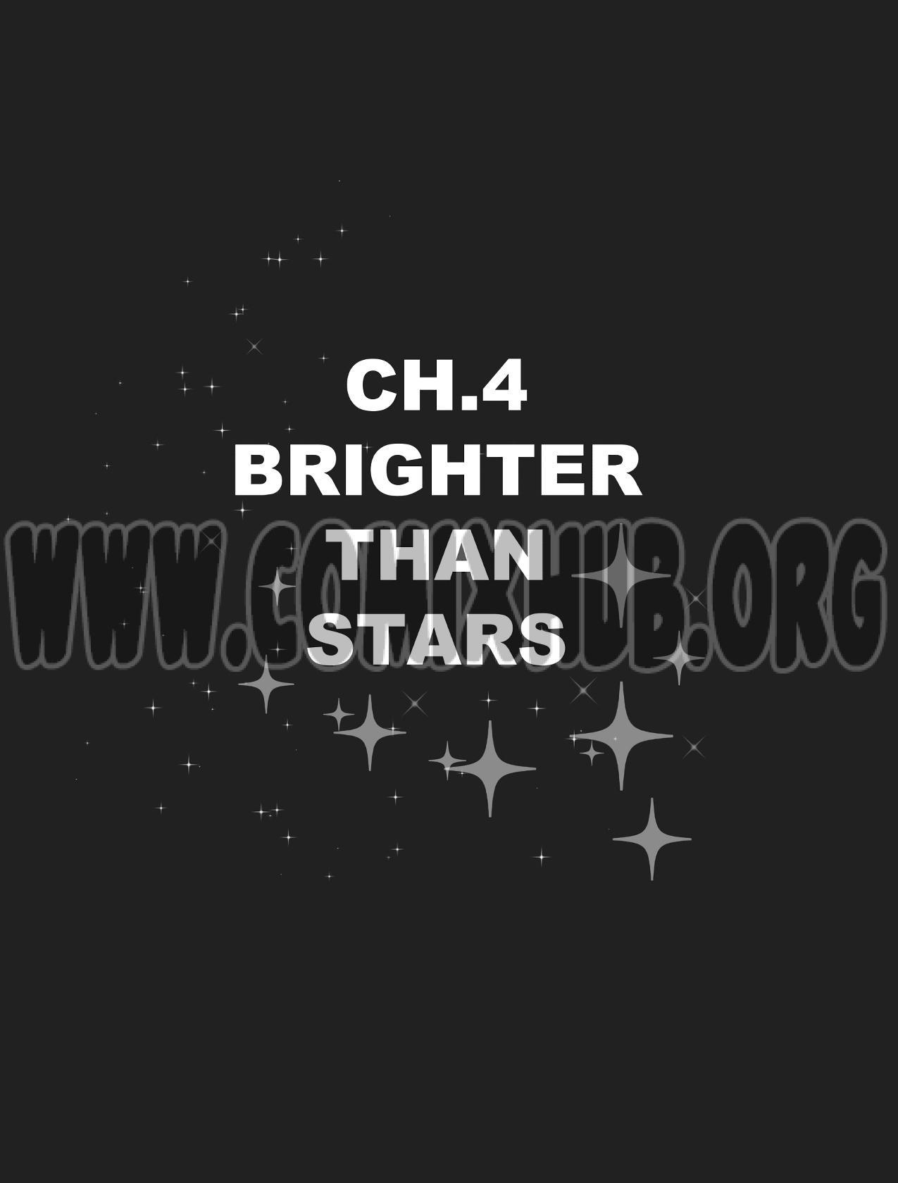 Heartstring Player 1-4 porn comics Oral sex, Big Tits, Blowjob, Creampie, Furry, Gangbang, Masturbation, Straight, X-Ray