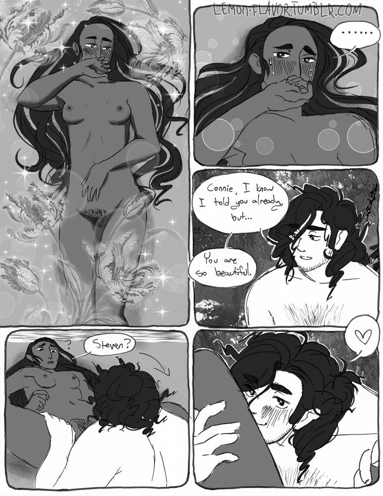 Heat porn comics Oral sex, Bikini, Blowjob, Cum Shots, cunnilingus, fingering, Masturbation