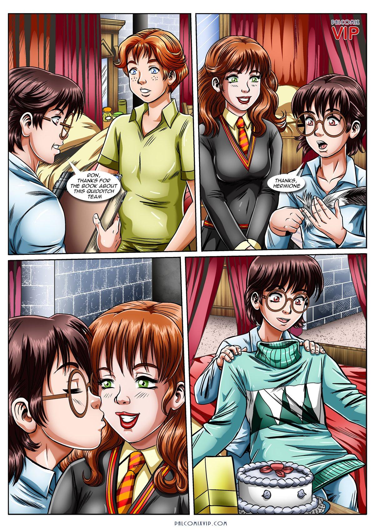 Hermione's Punishment porn comics Oral sex, Anal Sex, Blowjob, Creampie, Cum Shots, Cum Swallow, cunnilingus, Double Penetration, Fantasy, fingering, Glasses, Group Sex, Lolicon, Masturbation, Straight, Straight Shota, Threesome