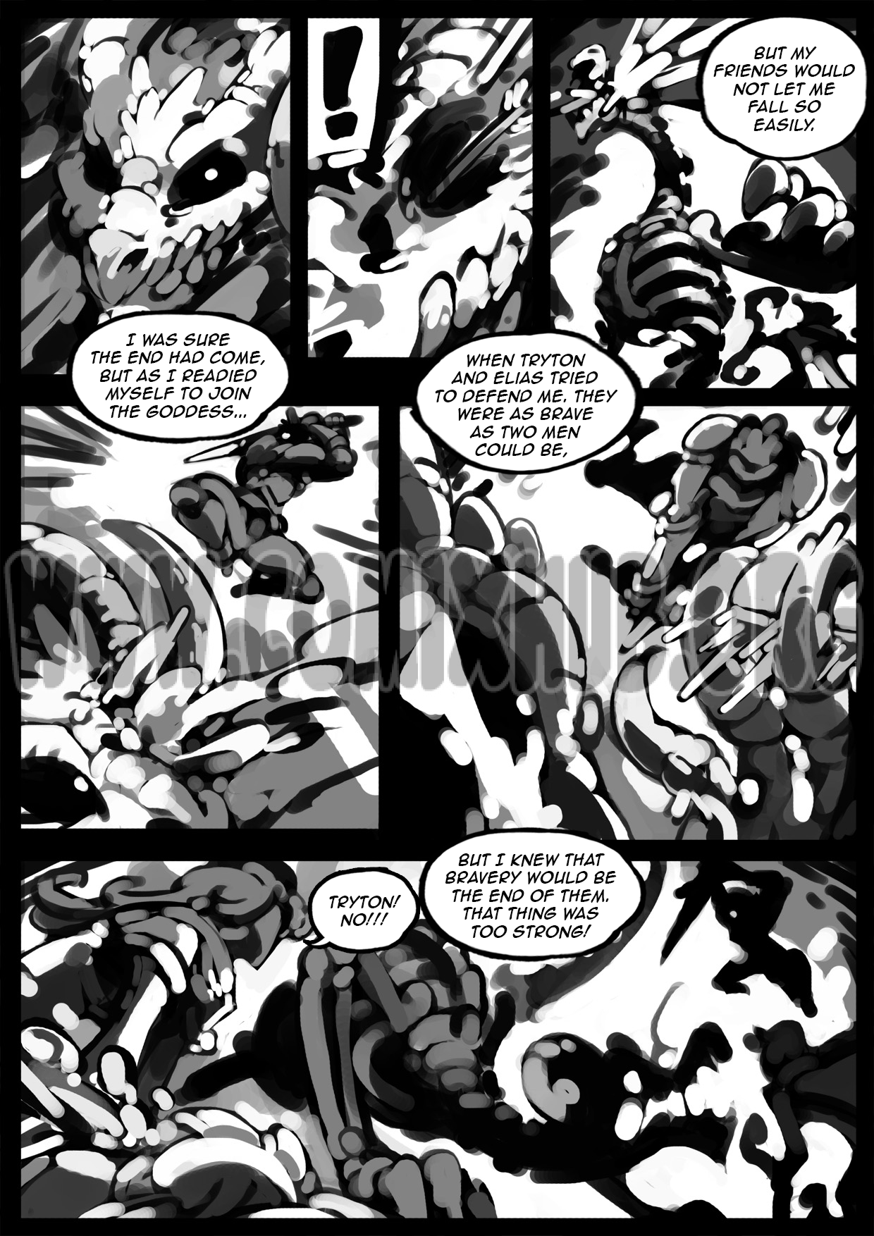 Holy Knight Nadia porn comics Oral sex, Blowjob, Creampie, Cum Swallow, Deepthroat, Glasses, Lolicon, Masturbation, Straight