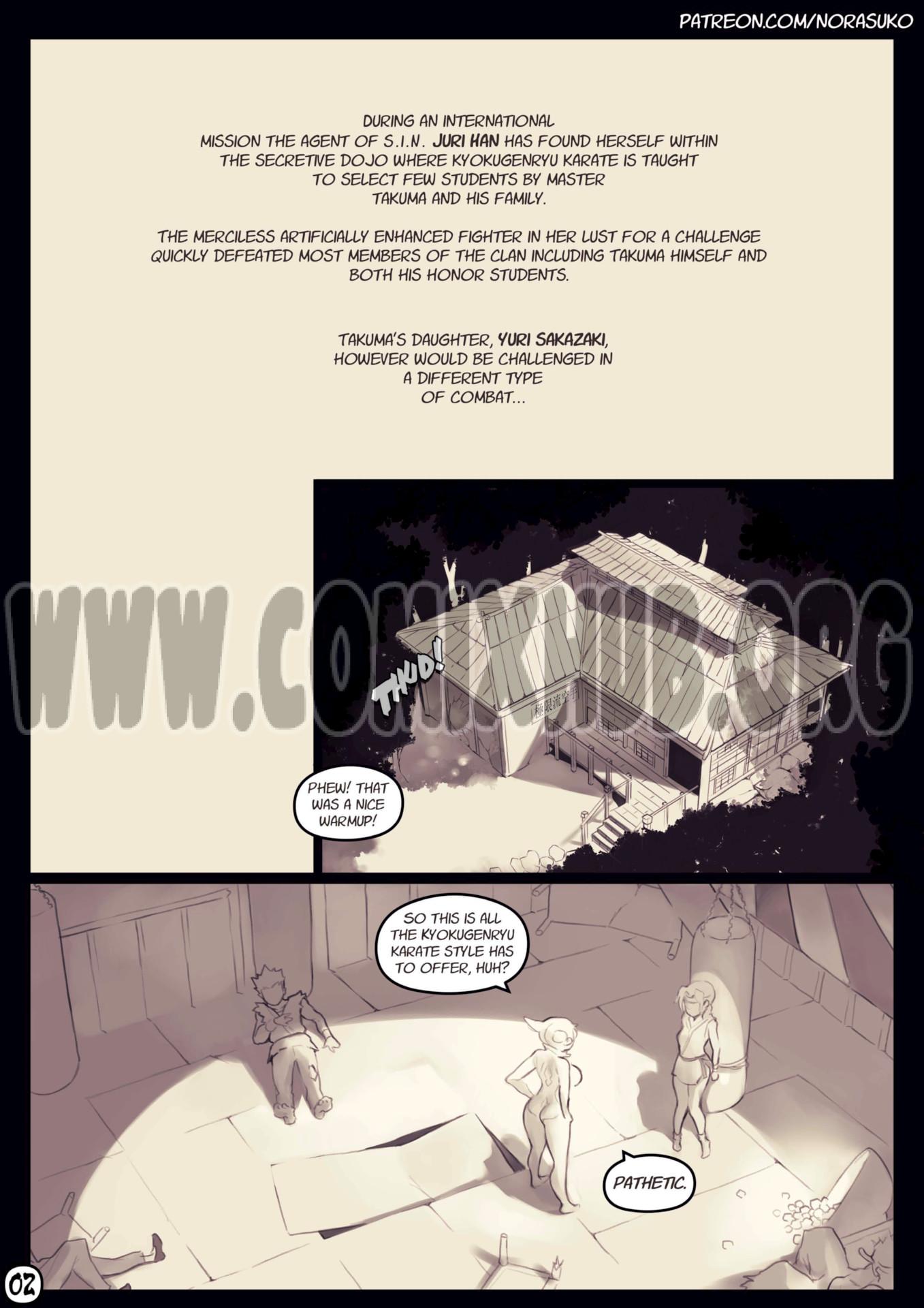 Juri Yuri Yuri porn comics Oral sex, Big Tits, cunnilingus, Latex, Lesbians, X-Ray