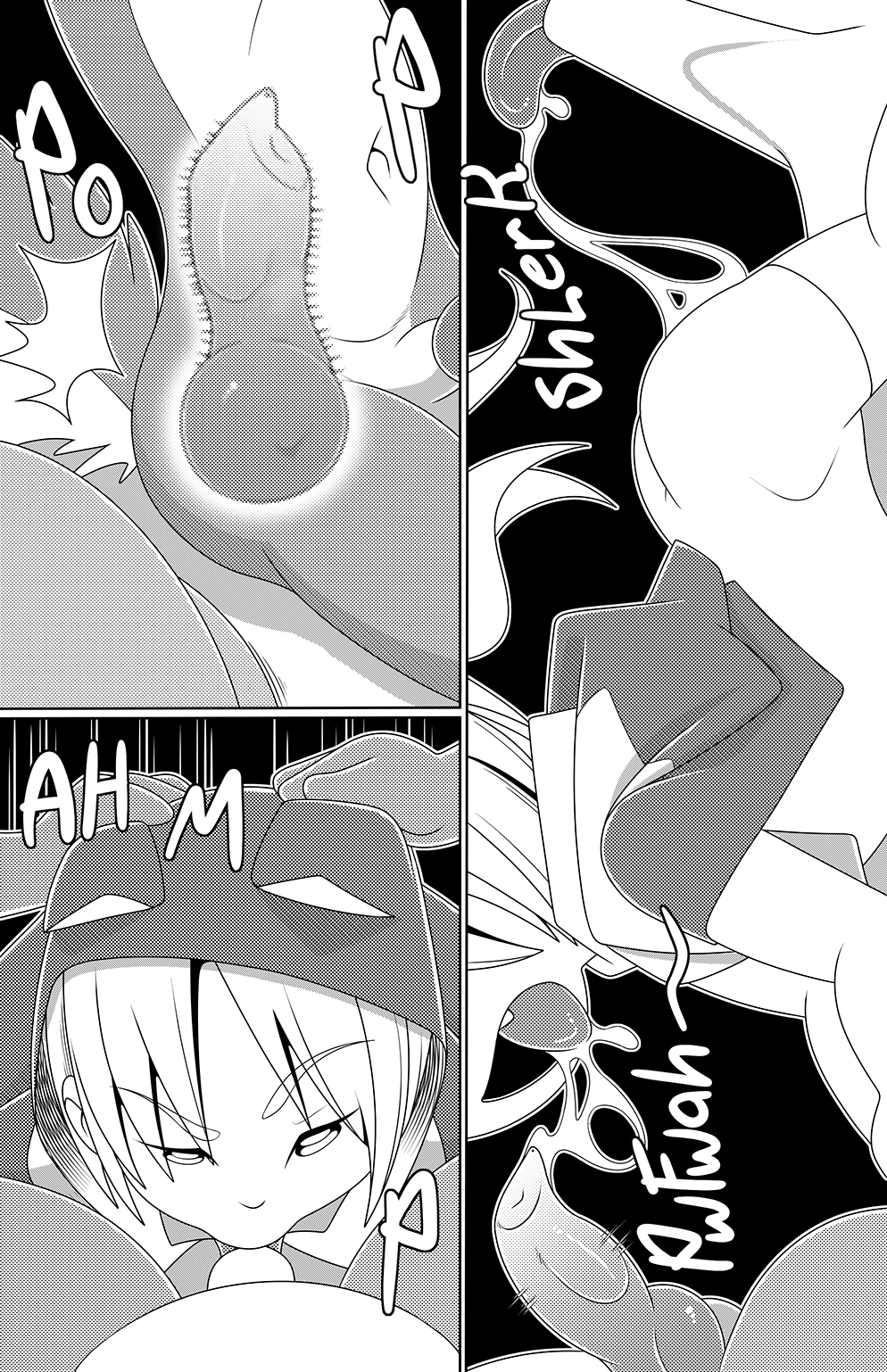 Knotty Pup porn comics Oral sex, Anal Sex, Bestiality, Blowjob, Cum Swallow, Double Penetration, Furry, Group Sex, Lolicon, Stockings, Straight, X-Ray