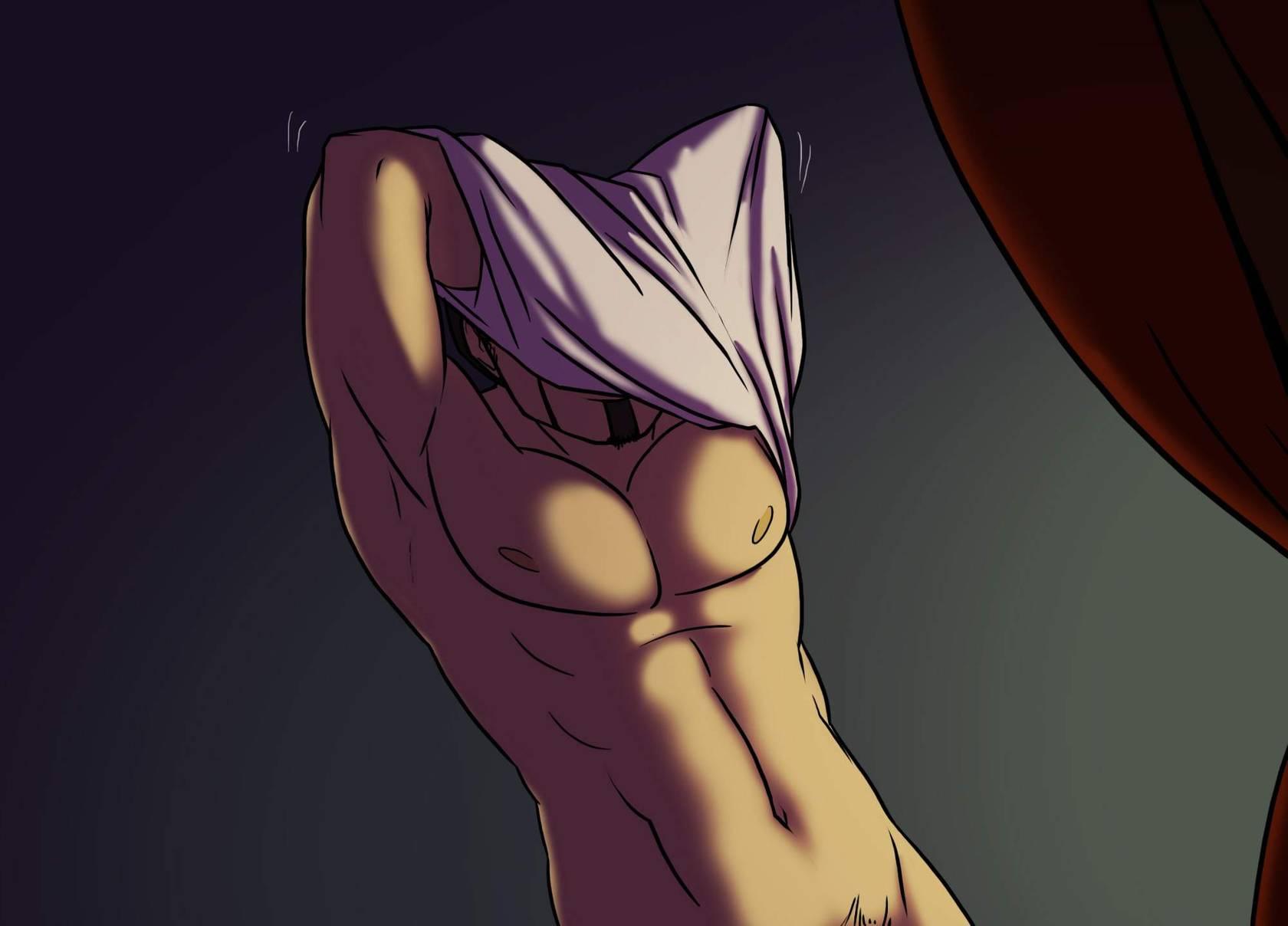 Kobold Adventures! porn comics Oral sex, Blowjob, Creampie, Cum Shots, Cum Swallow, cunnilingus, fingering, Furry, Group Sex, Rape, Straight