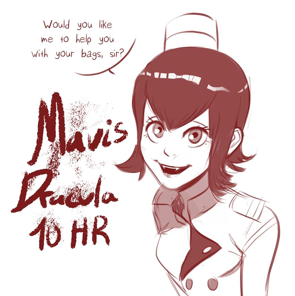 Mavis 10 Hour porn comics Oral sex, Blowjob, Creampie, Cum Shots, Cum Swallow, Straight
