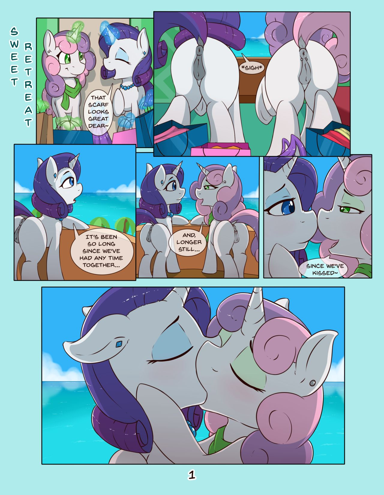 MotherBuckers' Incest Pack porn comics Oral sex, incest, Lolicon, Sex Toys, Stockings