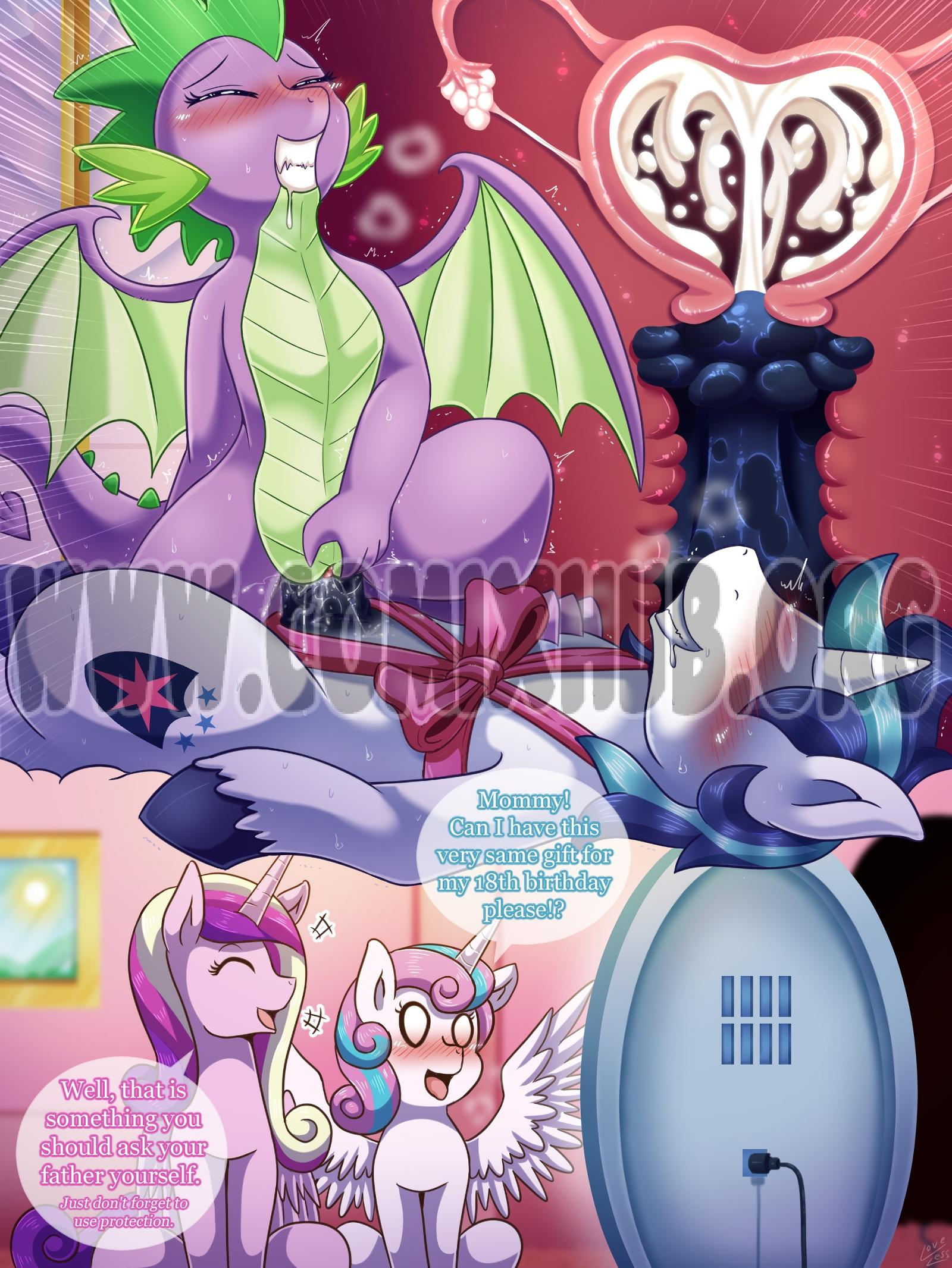 My Life As A Short Dragon 2 porn comics Creampie, Bestiality, Cosplay, Lolicon, Monster Girls, Robots, Rule 63, Stockings, X-Ray