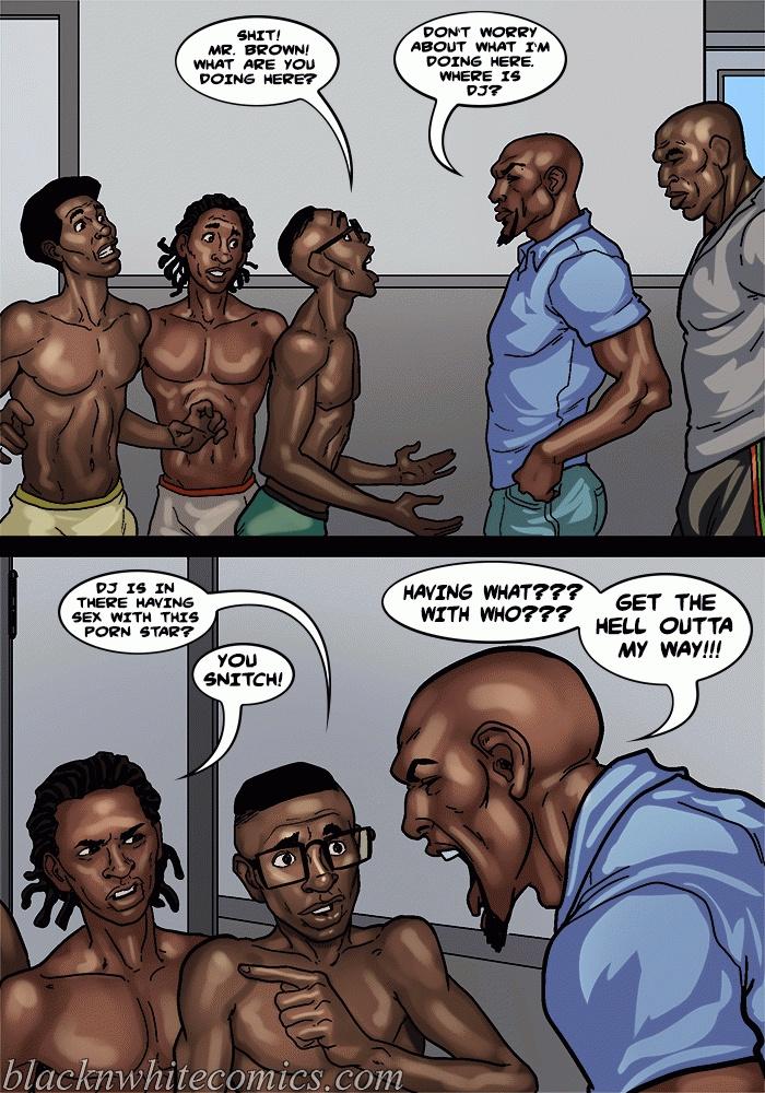 Slutty Moms porn comics Oral sex, Anal Sex, Big Tits, Double Penetration, Group Sex