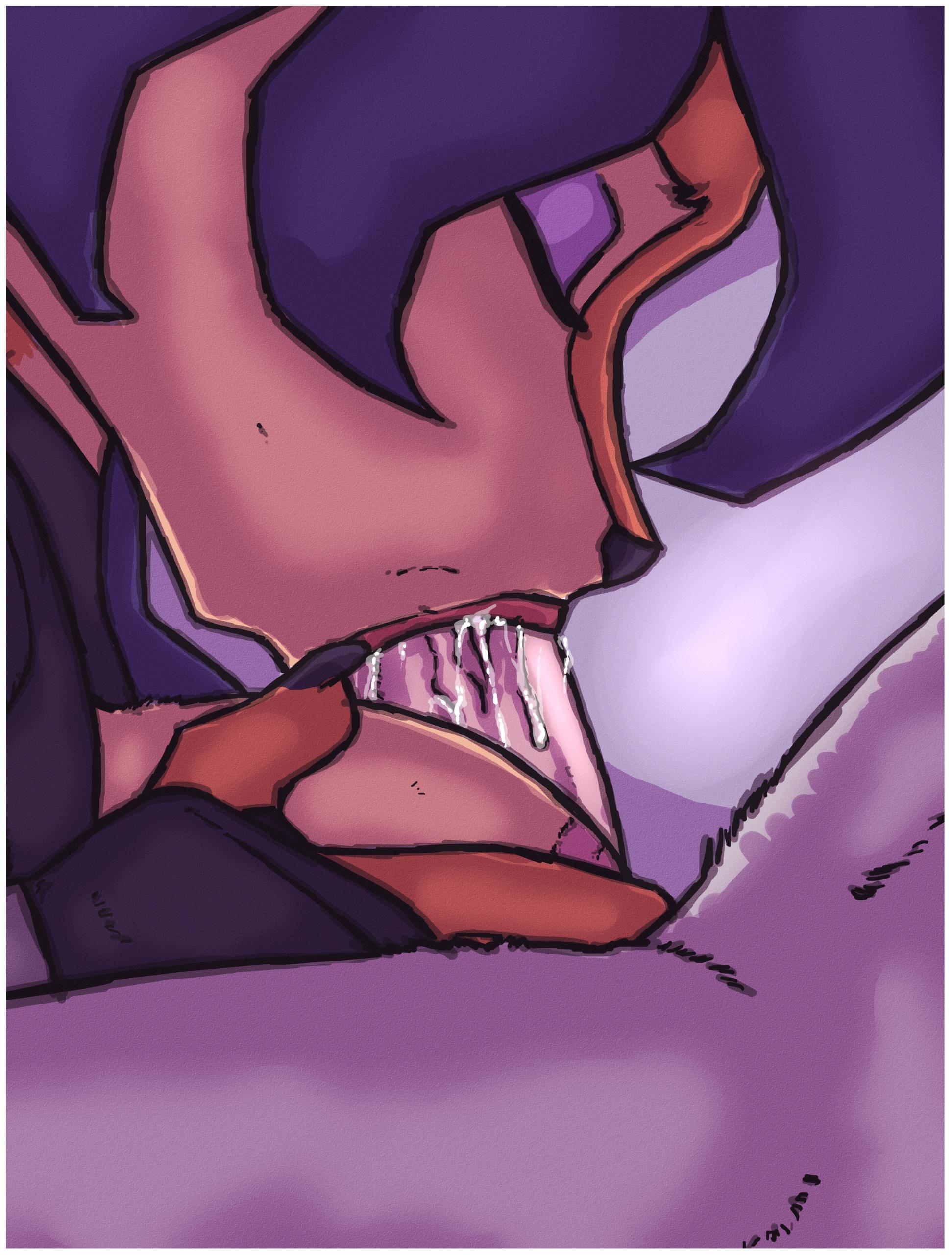 Sly Cooper Imageset porn comics Oral sex, Big Tits, Blowjob, Cum Shots, Cum Swallow, Furry, Kidnapping, Masturbation, Titfuck, X-Ray