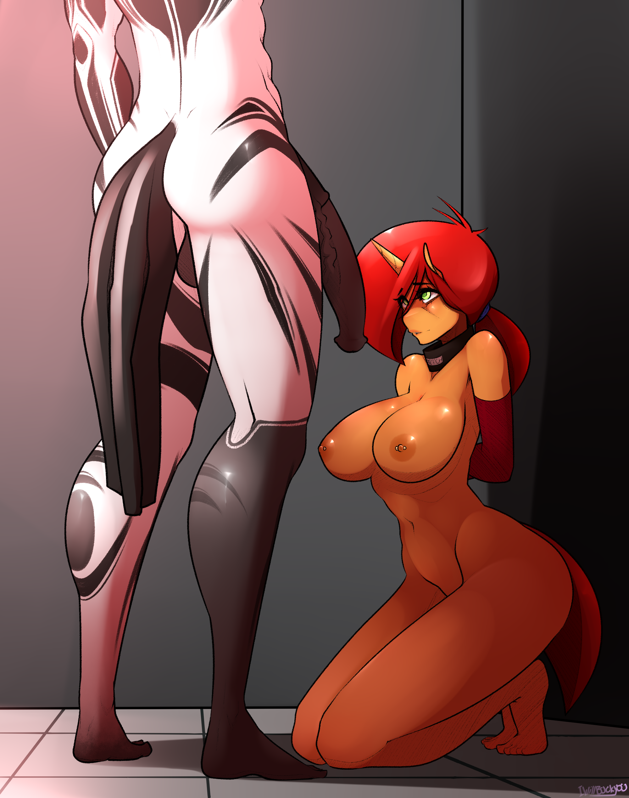 STRIPED: an anthro zebradom art pack porn comics Oral sex, Anal Sex, Big Tits, Double Penetration, Group Sex, Lolicon, Stockings