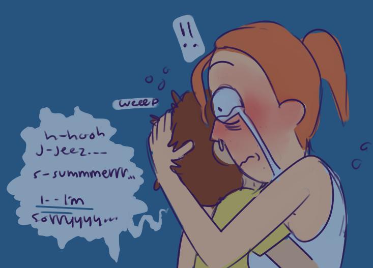 Summer morty sinfest circa porn comics Masturbation, incest, Lolicon, Straight Shota