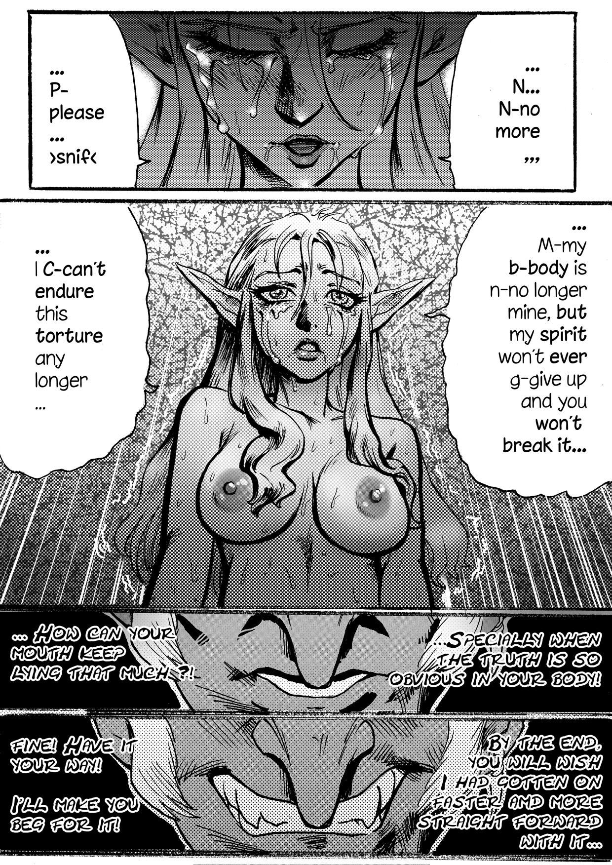 Super Wild Legend porn comics Oral sex, Rape