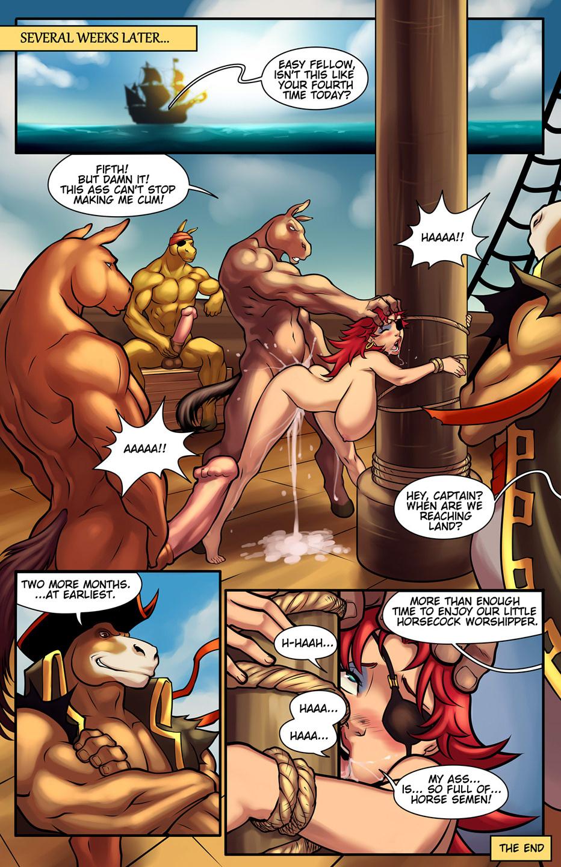 Tales of Bal'Rana - Crossed and Boned porn comics Oral sex, Anal Sex, Big Tits, Blowjob, Bondage, Creampie, Cum Shots, Double Penetration, Furry, Gangbang, Group Sex, Rape, Sex Toys