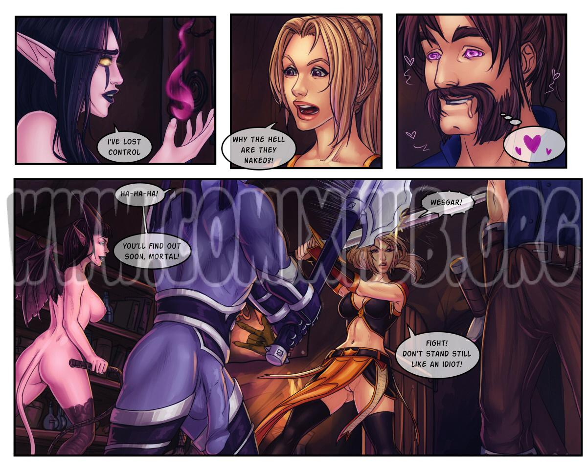 The Booty Hunters porn comics Oral sex, Anal Sex, BDSM, Bestiality, Big Tits, Blowjob, Creampie, cunnilingus, Domination, Double Penetration, Elf, Fantasy, Femdom, fingering, Monster Girls, Sex and Magic, Stockings, Straight, Threesome, Titfuck