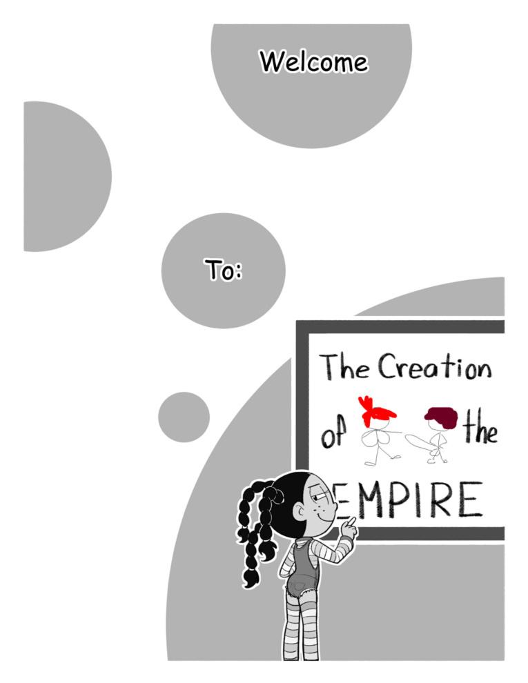 The creation of the Empire porn comics Oral sex, Creampie, Cum Shots, Ebony, Lolicon, Masturbation, Straight, Straight Shota