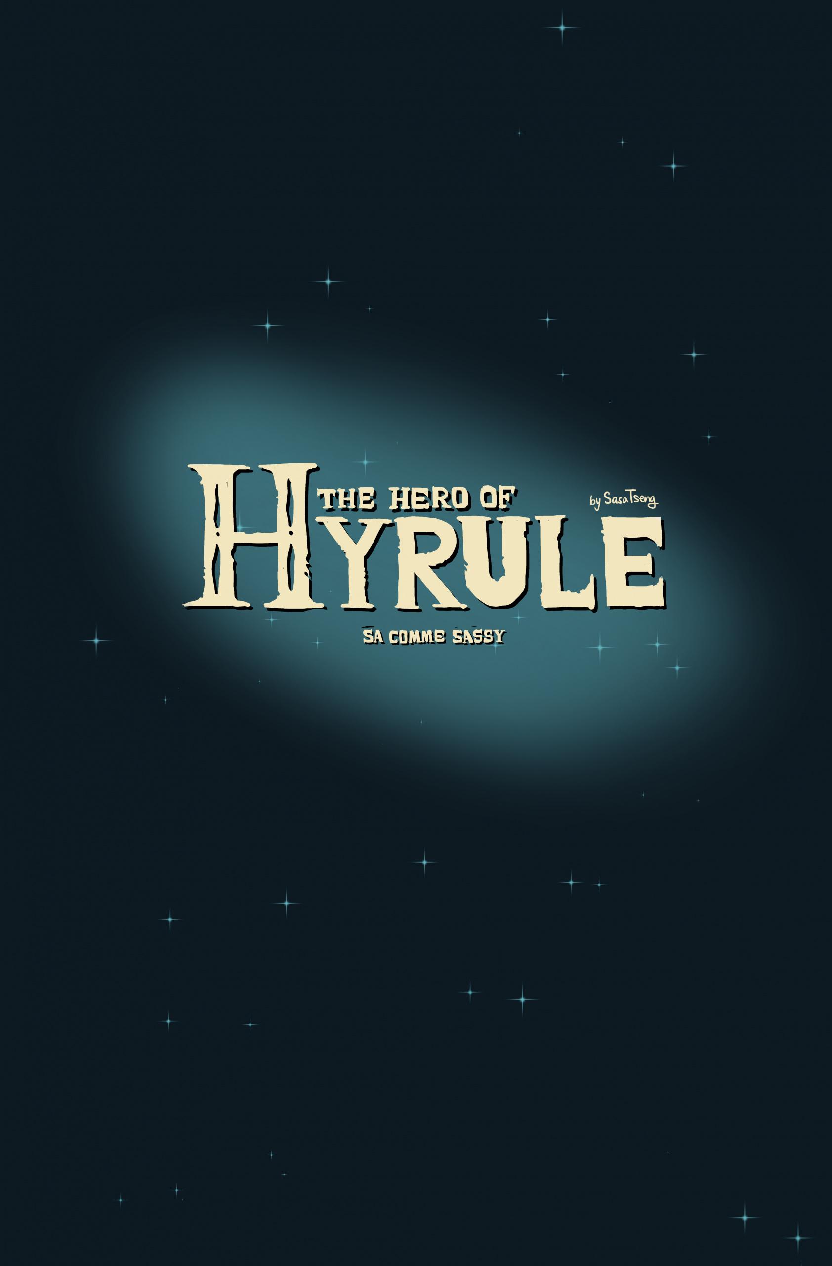The Hero of Hyrule porn comics Oral sex, Anal Sex, Blowjob, Creampie, Cum Shots, Cum Swallow, cunnilingus, Masturbation, Straight