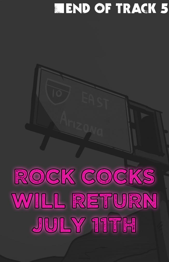 The Rock Cocks 05 porn comics Oral sex, Anal Sex, Gay, Group Sex, Lesbians, Masturbation