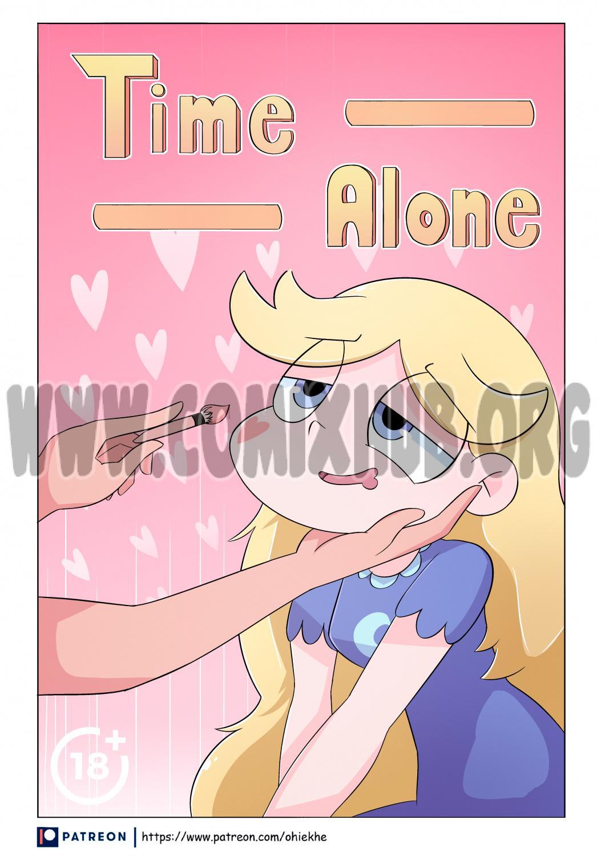 Time Alone porn comics Straight, Lolicon, Straight Shota