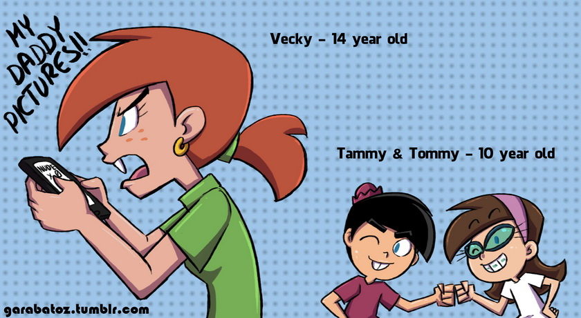 Timmy's Story porn comics Group Sex, Best, incest, Lolicon, Stockings, Straight Shota